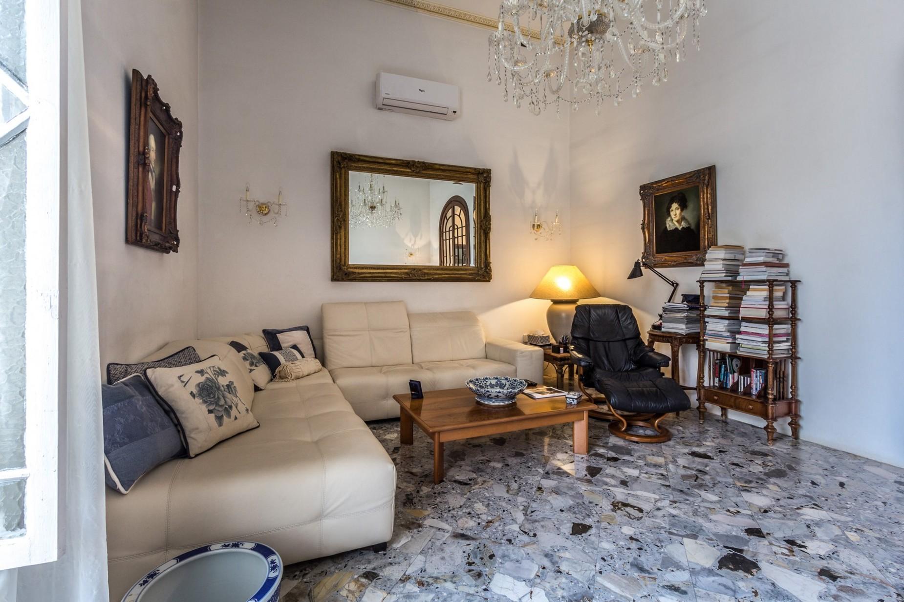 5 bed Palazzo For Sale in Sliema, Sliema - thumb 14