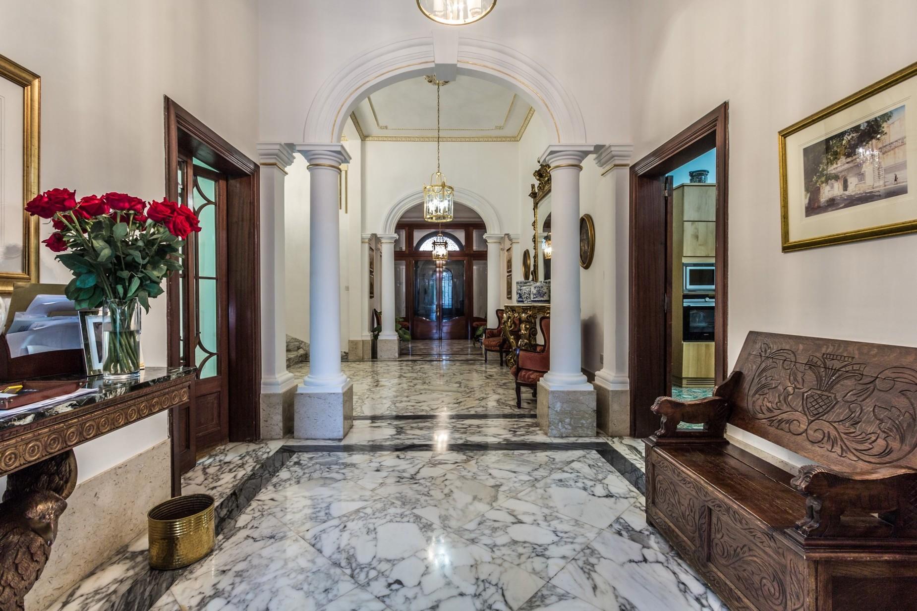 5 bed Palazzo For Sale in Sliema, Sliema - thumb 15