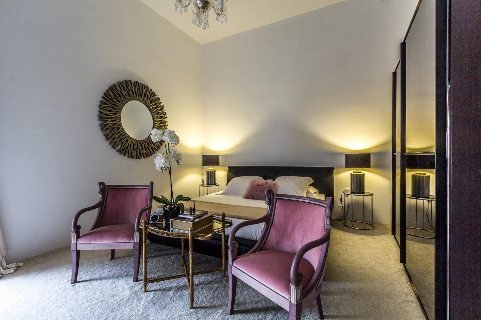 5 bed Palazzo For Sale in Sliema, Sliema - thumb 10