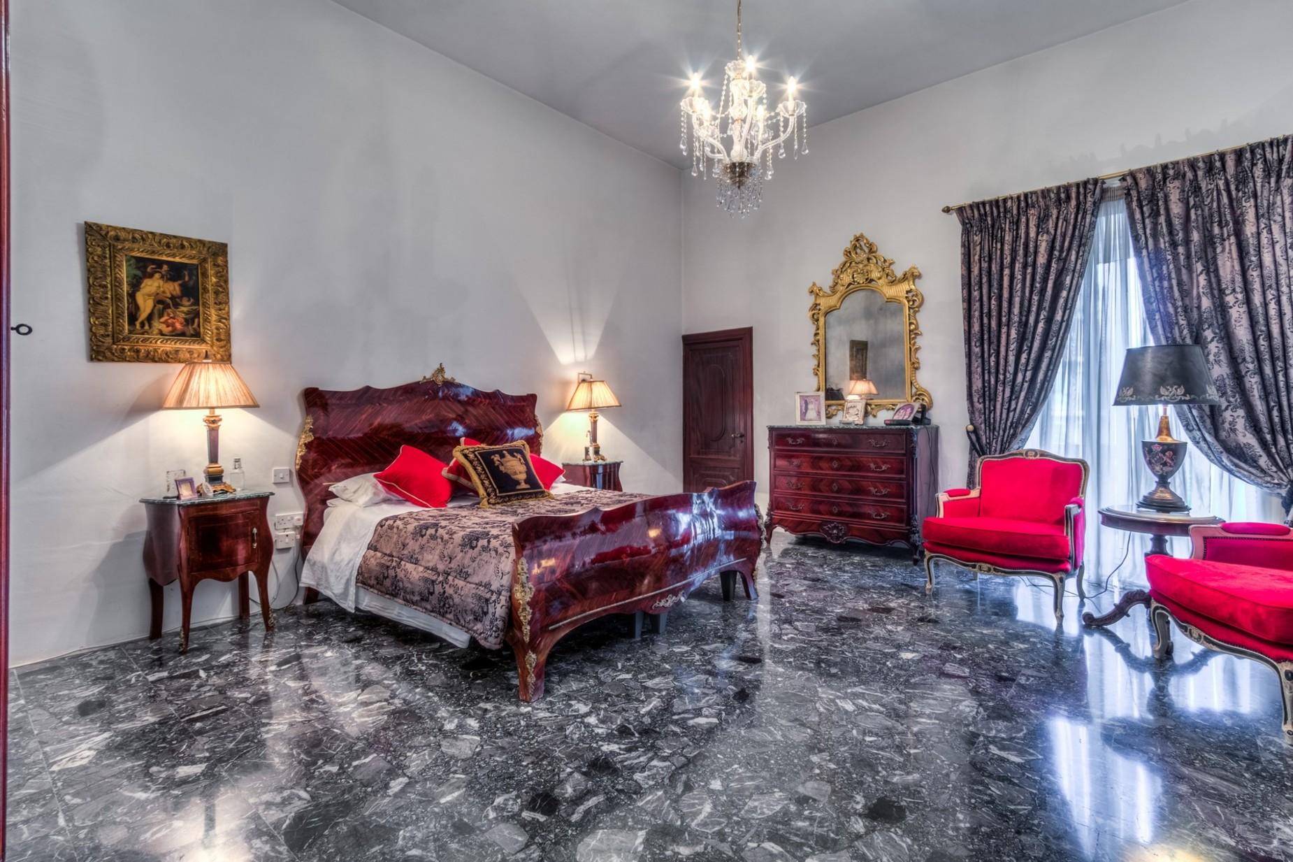 5 bed Palazzo For Sale in Sliema, Sliema - thumb 9