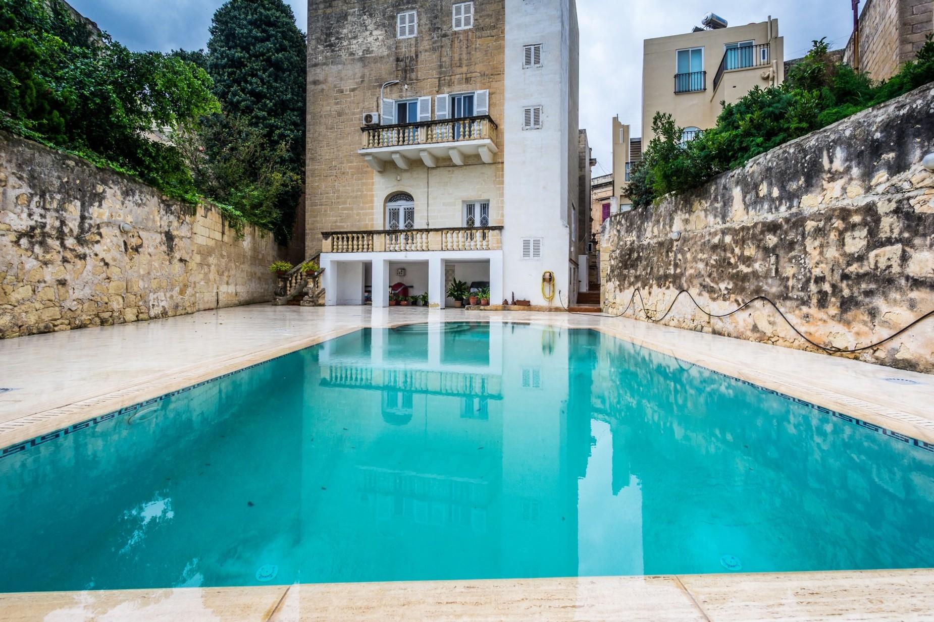 5 bed Palazzo For Sale in Sliema, Sliema - thumb 20