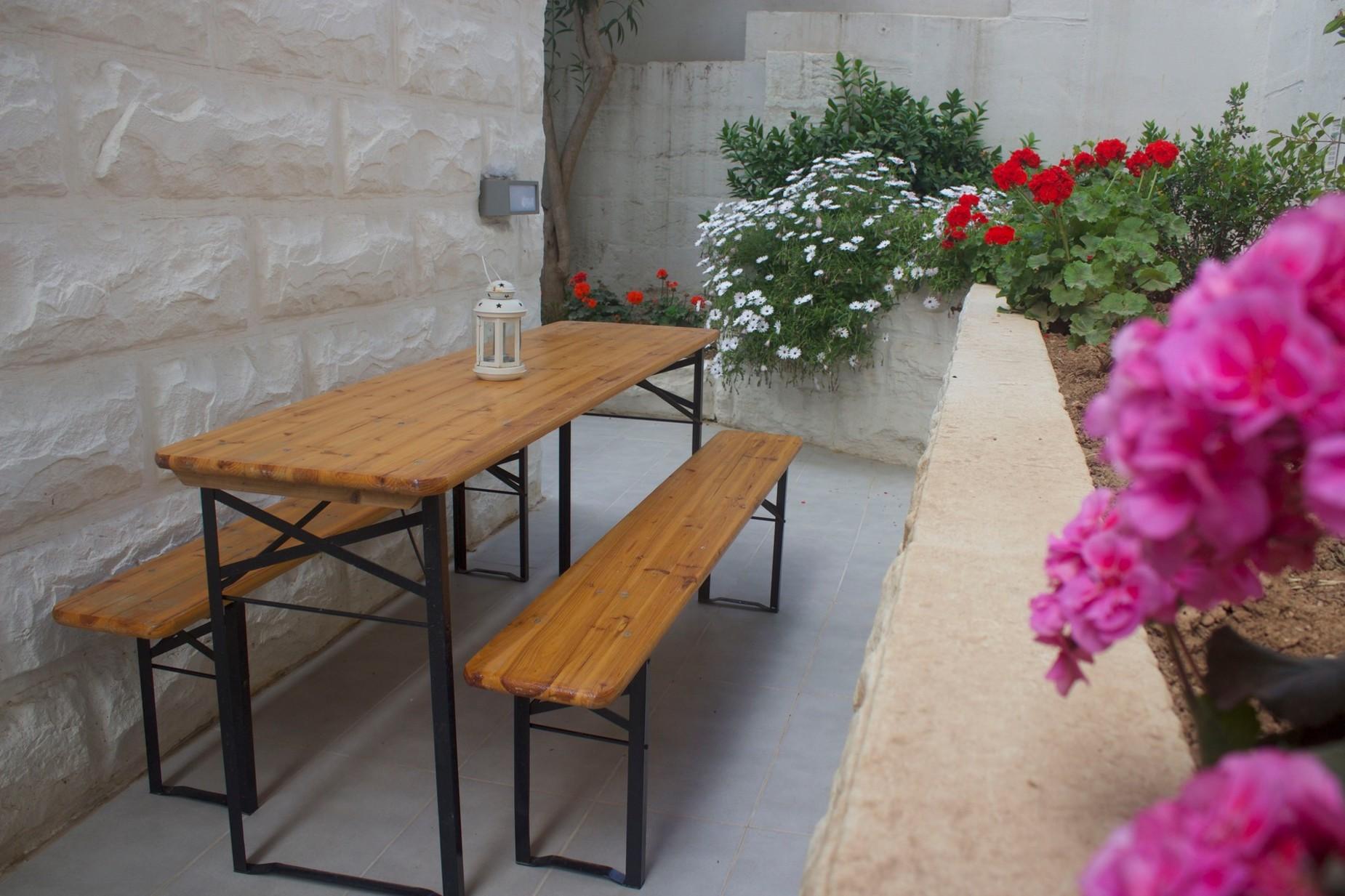 3 bed Villa For Rent in San Gwann, San Gwann - thumb 2