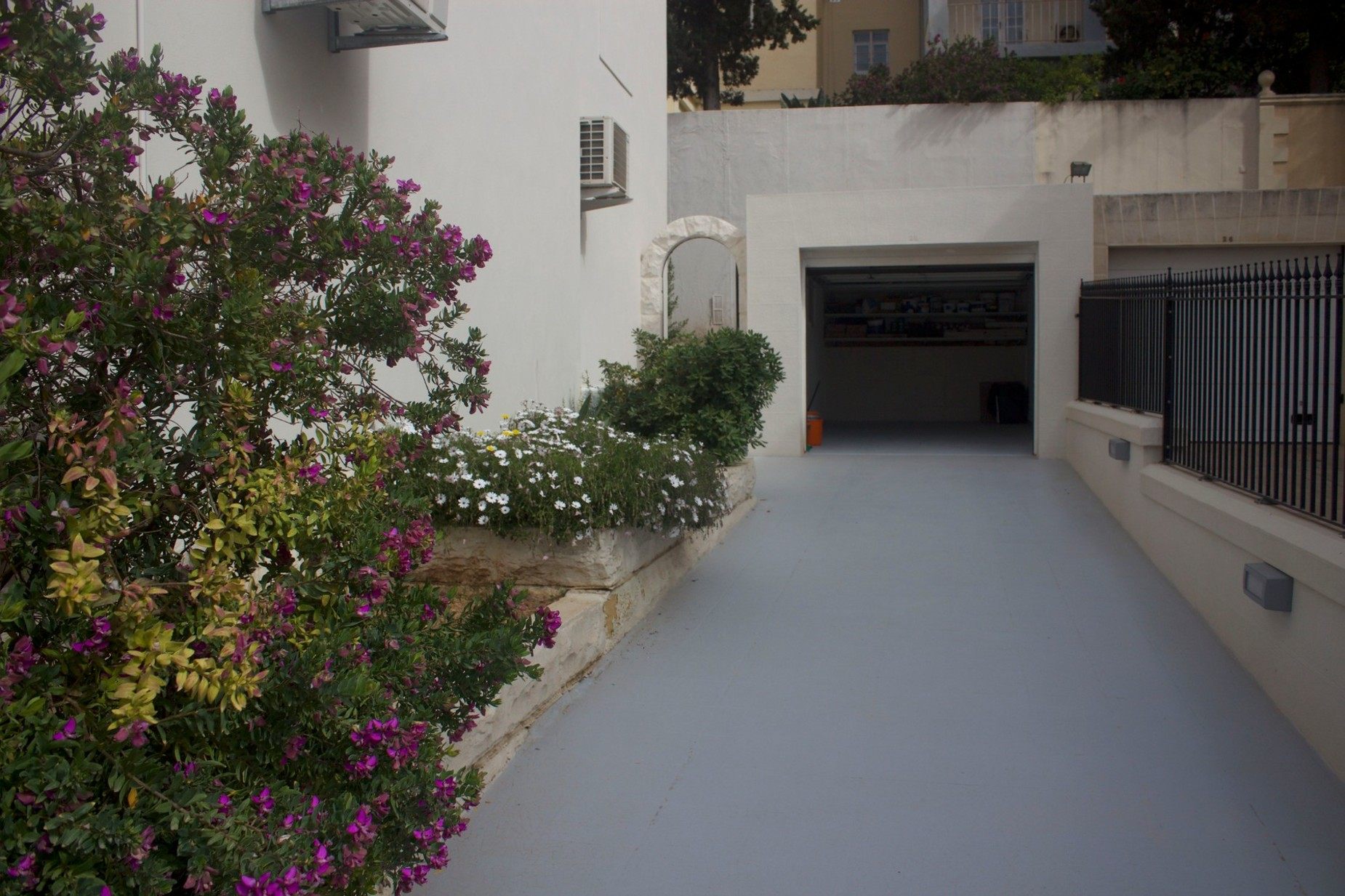 3 bed Villa For Rent in San Gwann, San Gwann - thumb 3