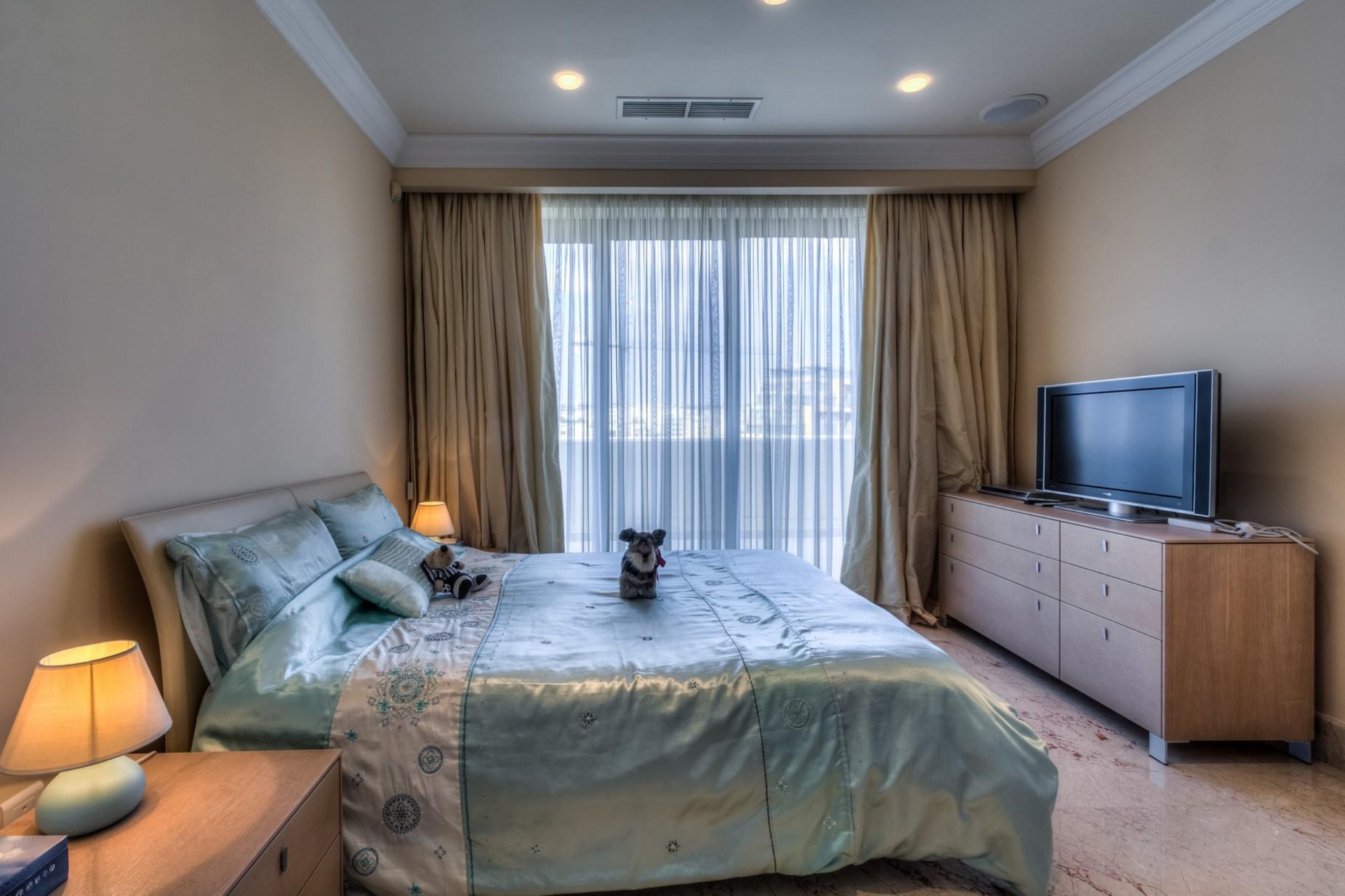 3 bed Penthouse For Sale in St Julian's, St Julian's - thumb 11