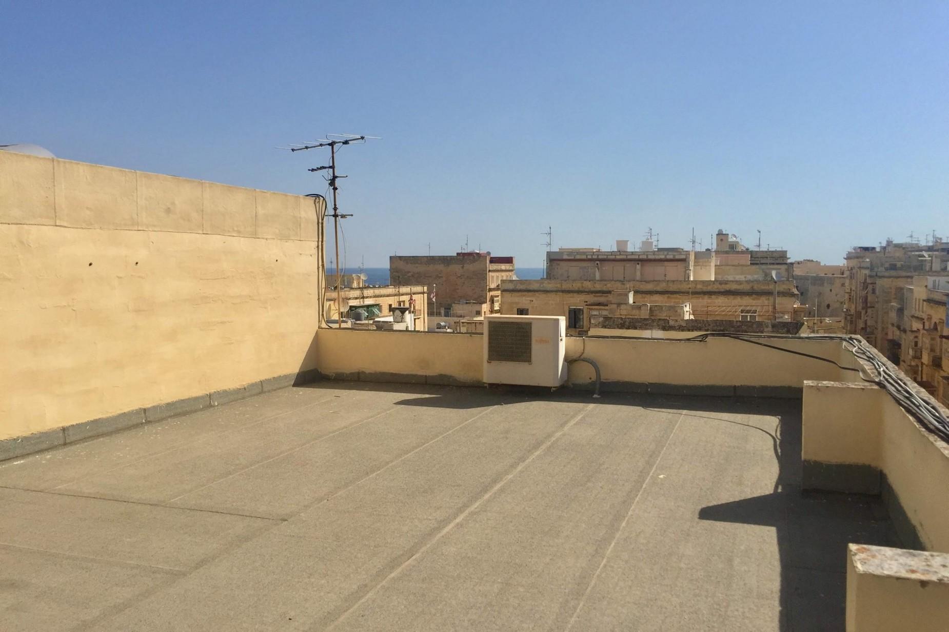 20 bed Palazzo For Sale in Valletta, Valletta - thumb 6