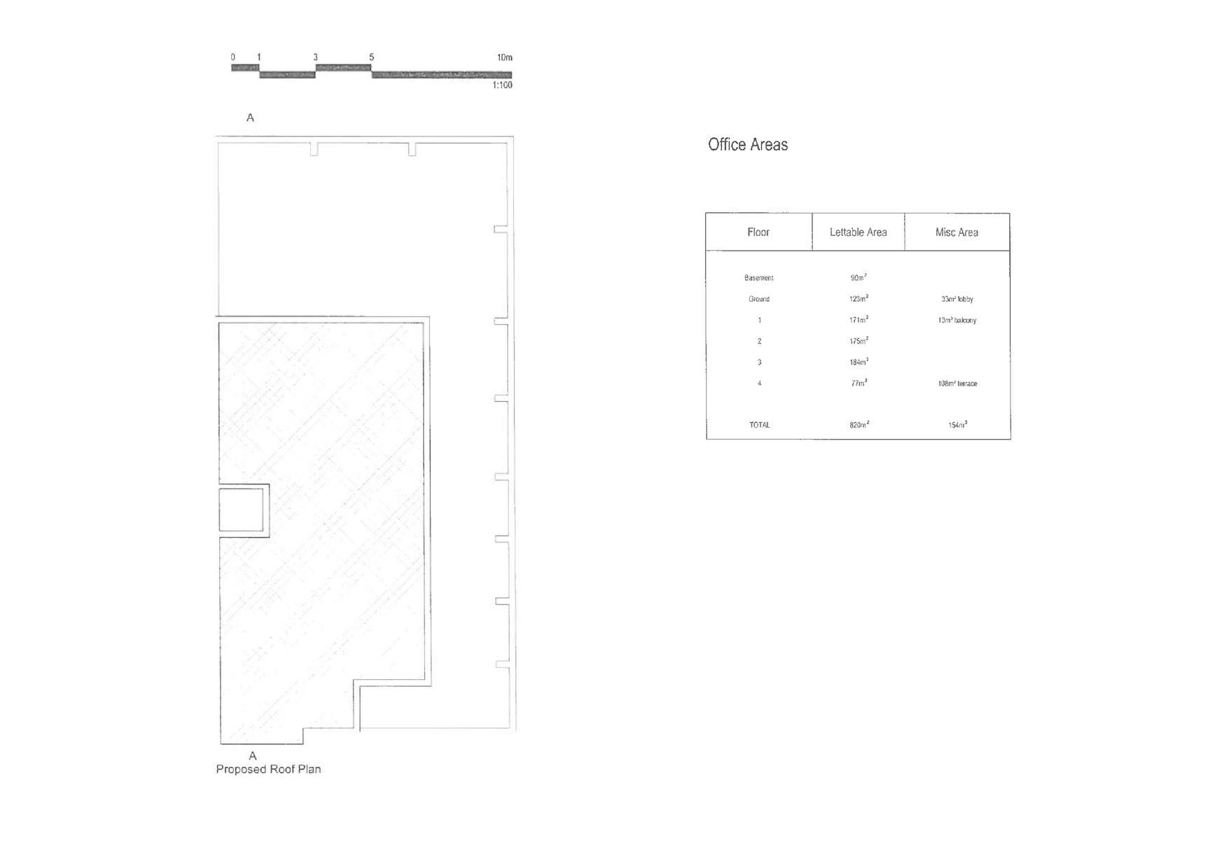 20 bed Palazzo For Sale in Valletta, Valletta - thumb 18