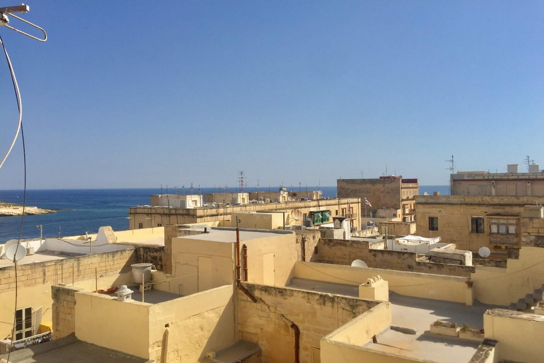20 bed Palazzo For Sale in Valletta, Valletta - thumb 13