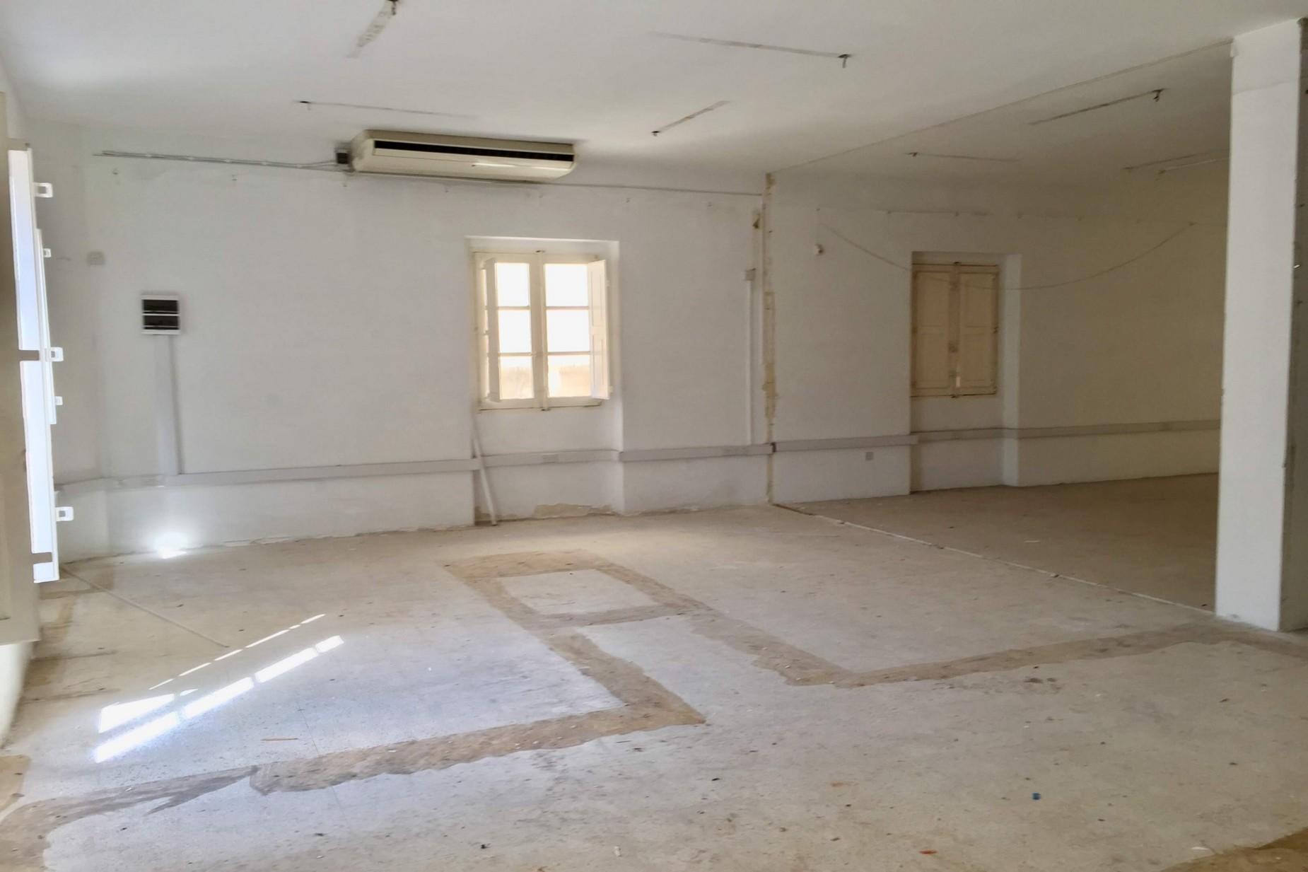 20 bed Palazzo For Sale in Valletta, Valletta - thumb 7
