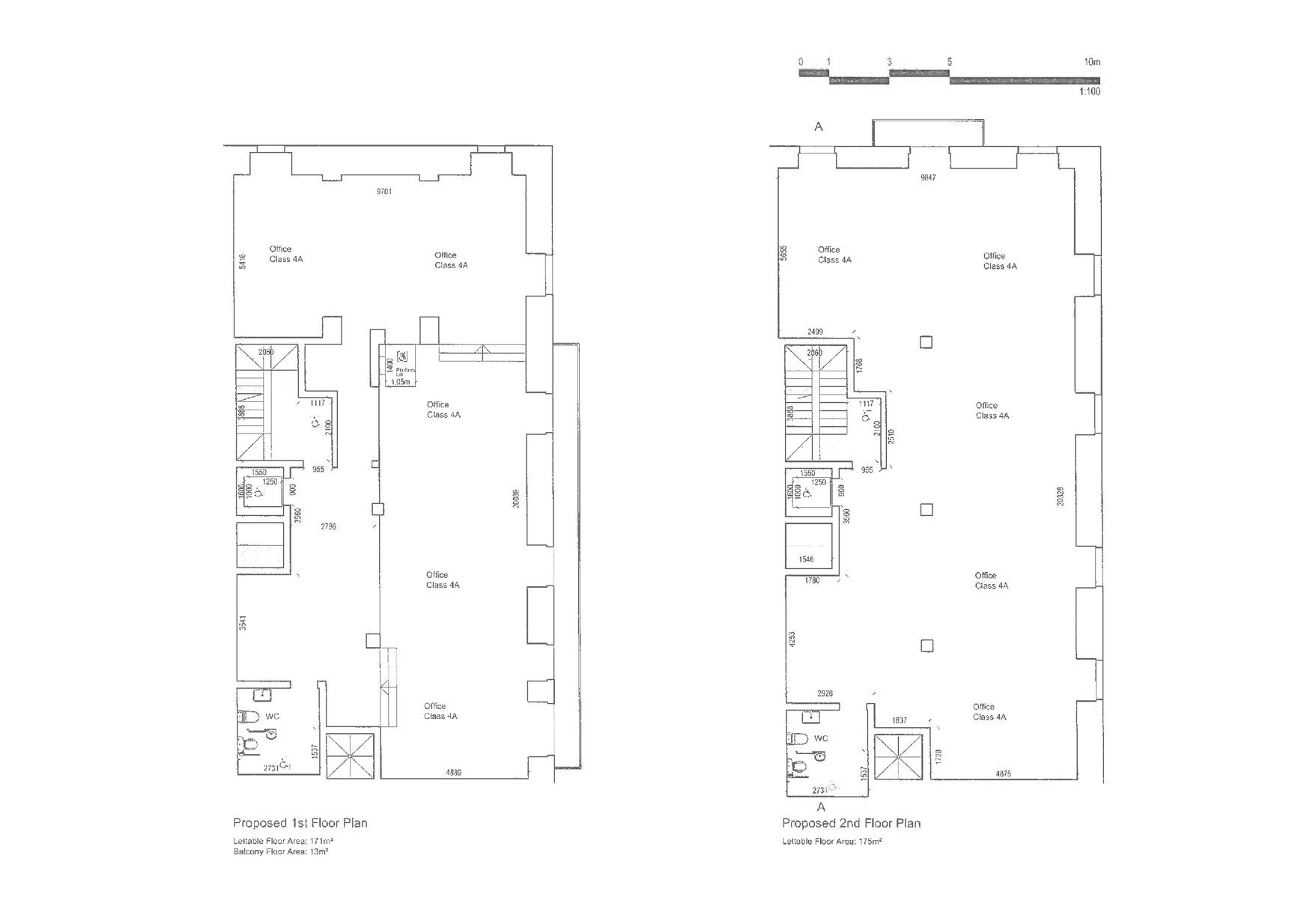 20 bed Palazzo For Sale in Valletta, Valletta - thumb 17