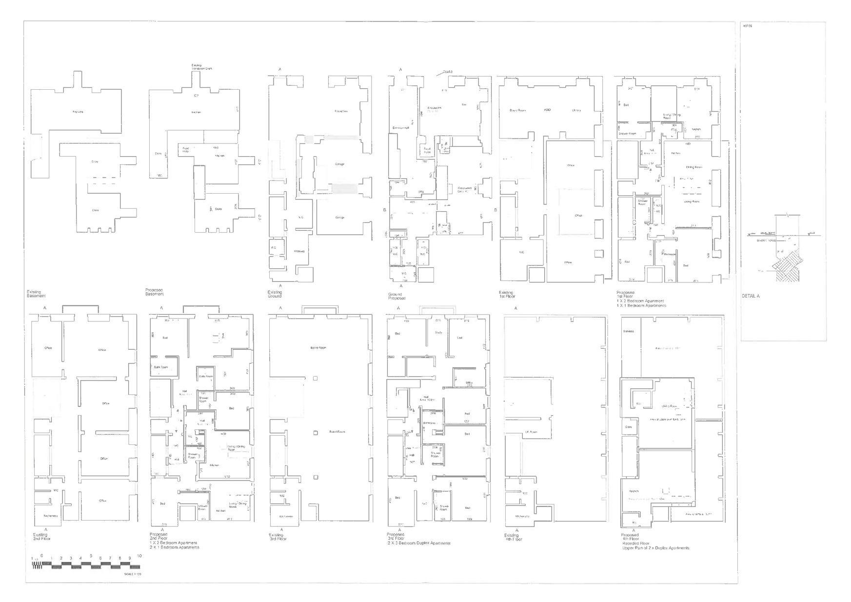 20 bed Palazzo For Sale in Valletta, Valletta - thumb 19