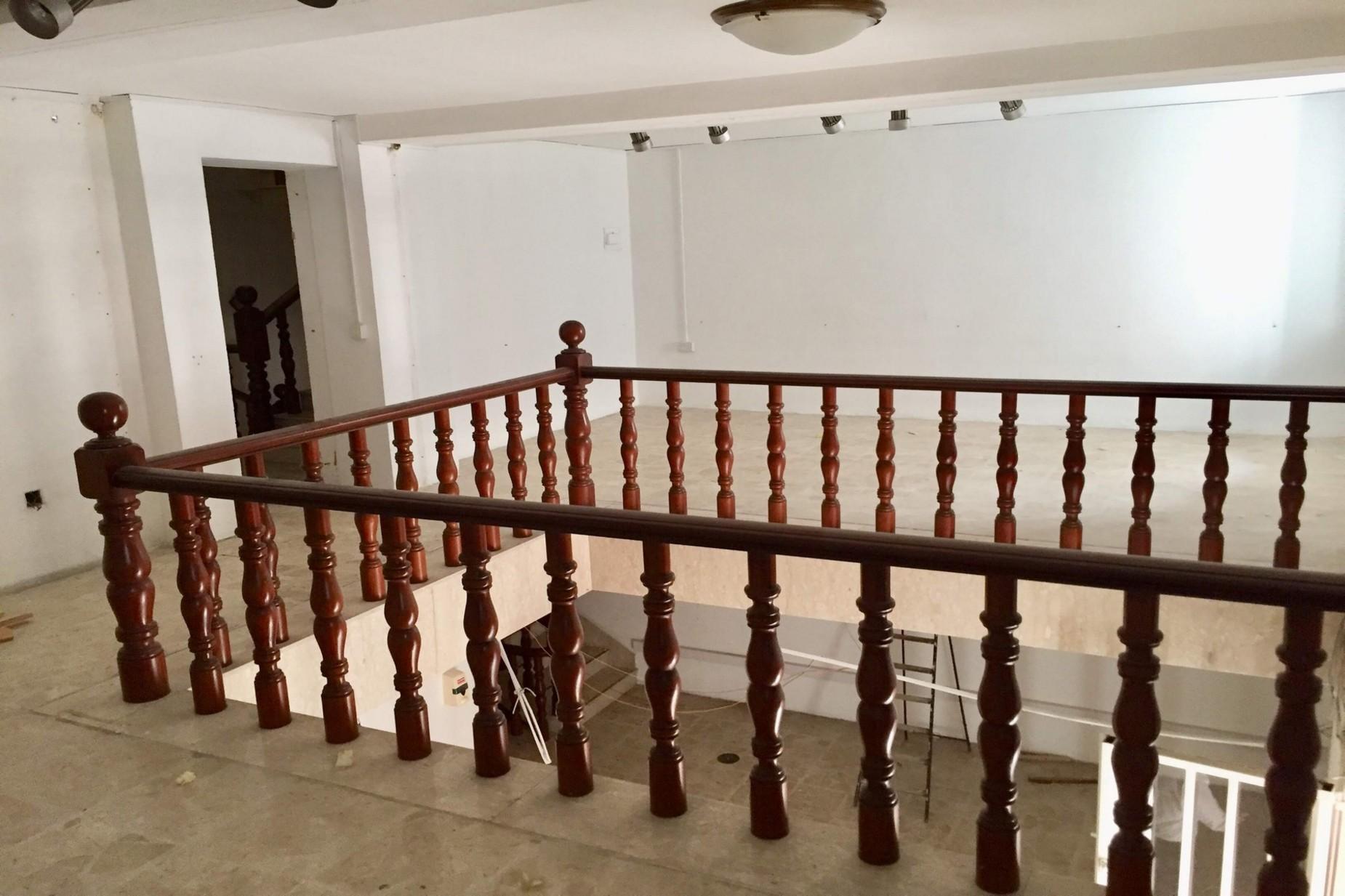 20 bed Palazzo For Sale in Valletta, Valletta - thumb 14