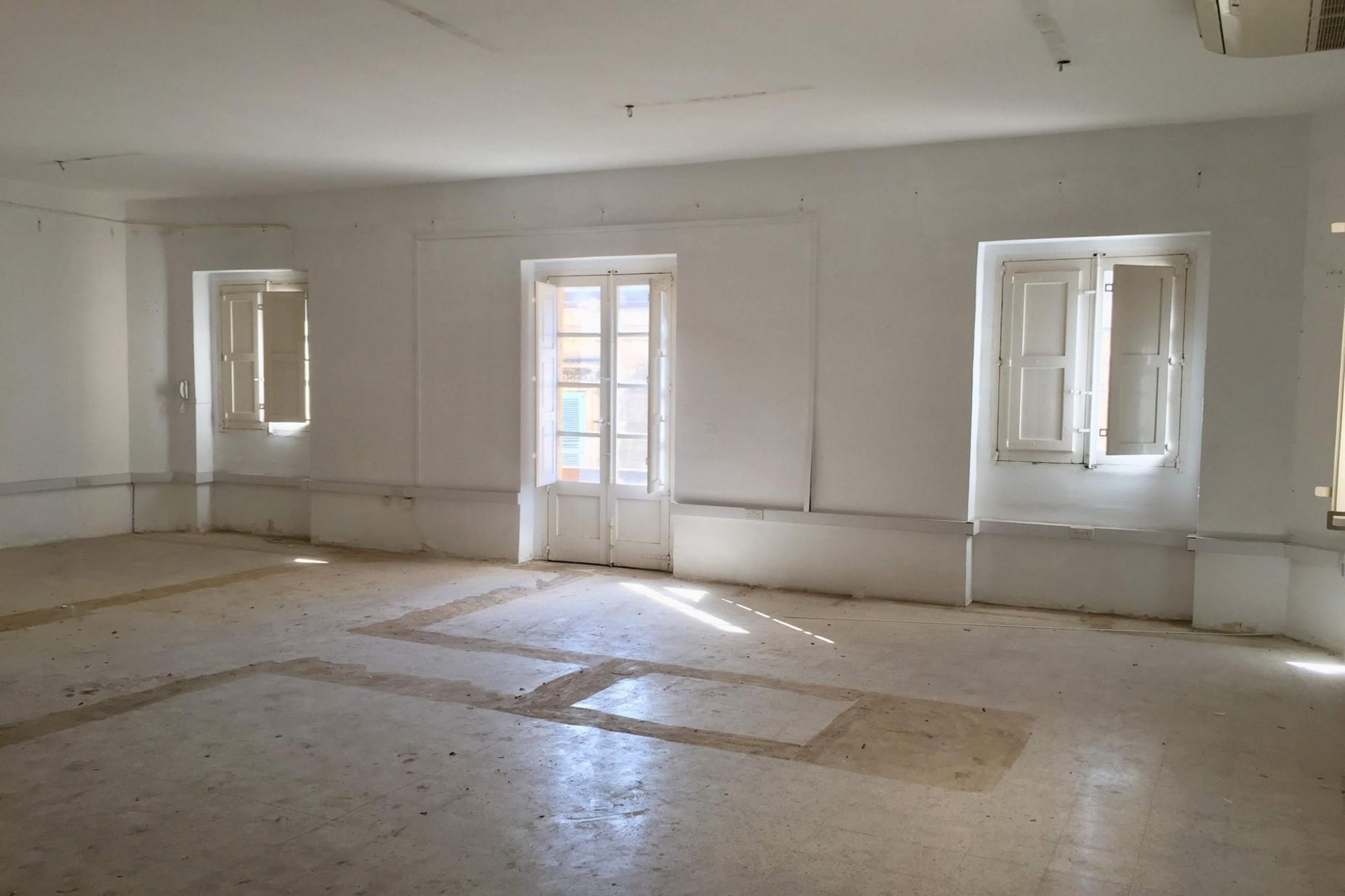 20 bed Palazzo For Sale in Valletta, Valletta - thumb 5