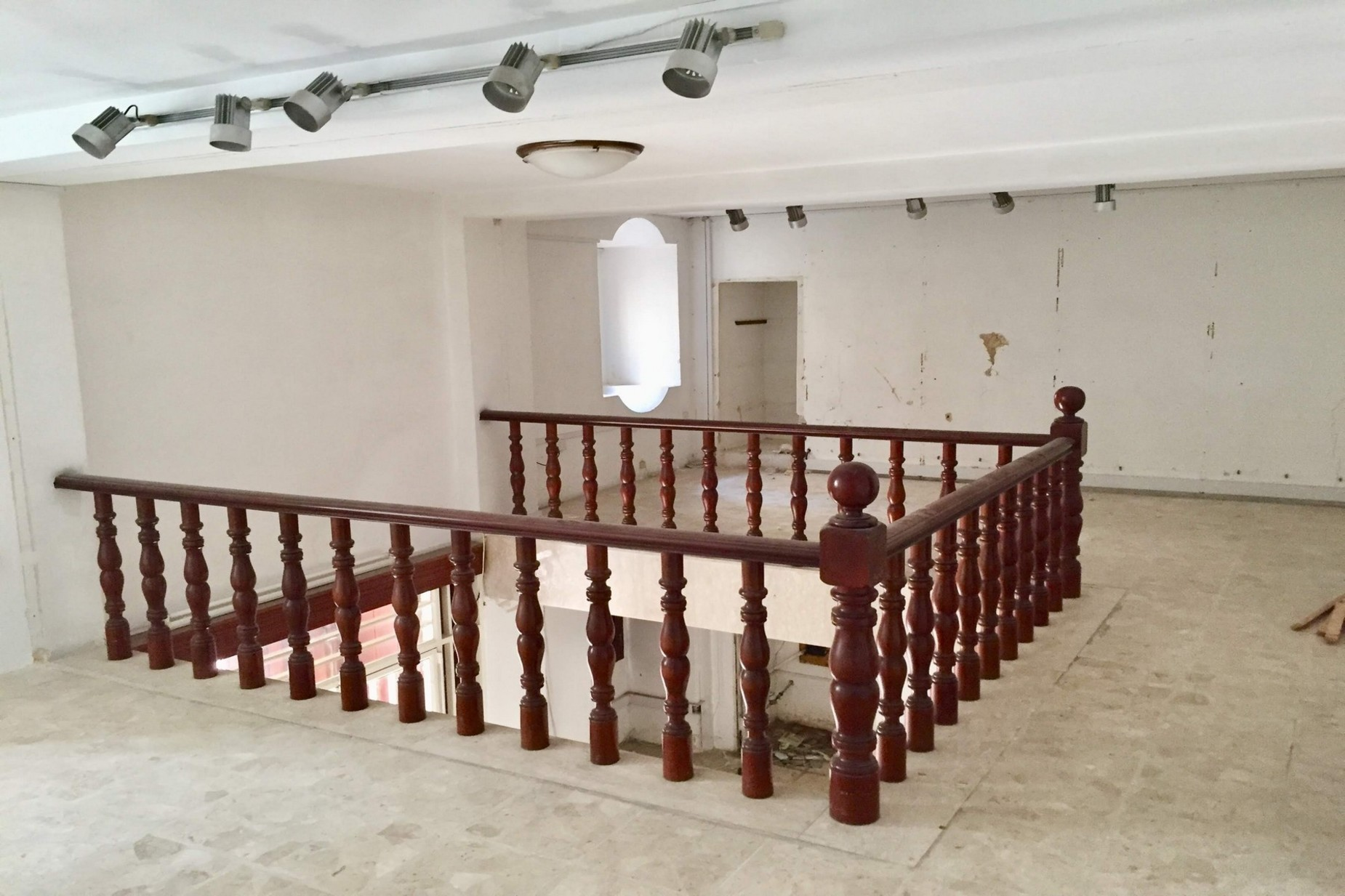 20 bed Palazzo For Sale in Valletta, Valletta - thumb 3