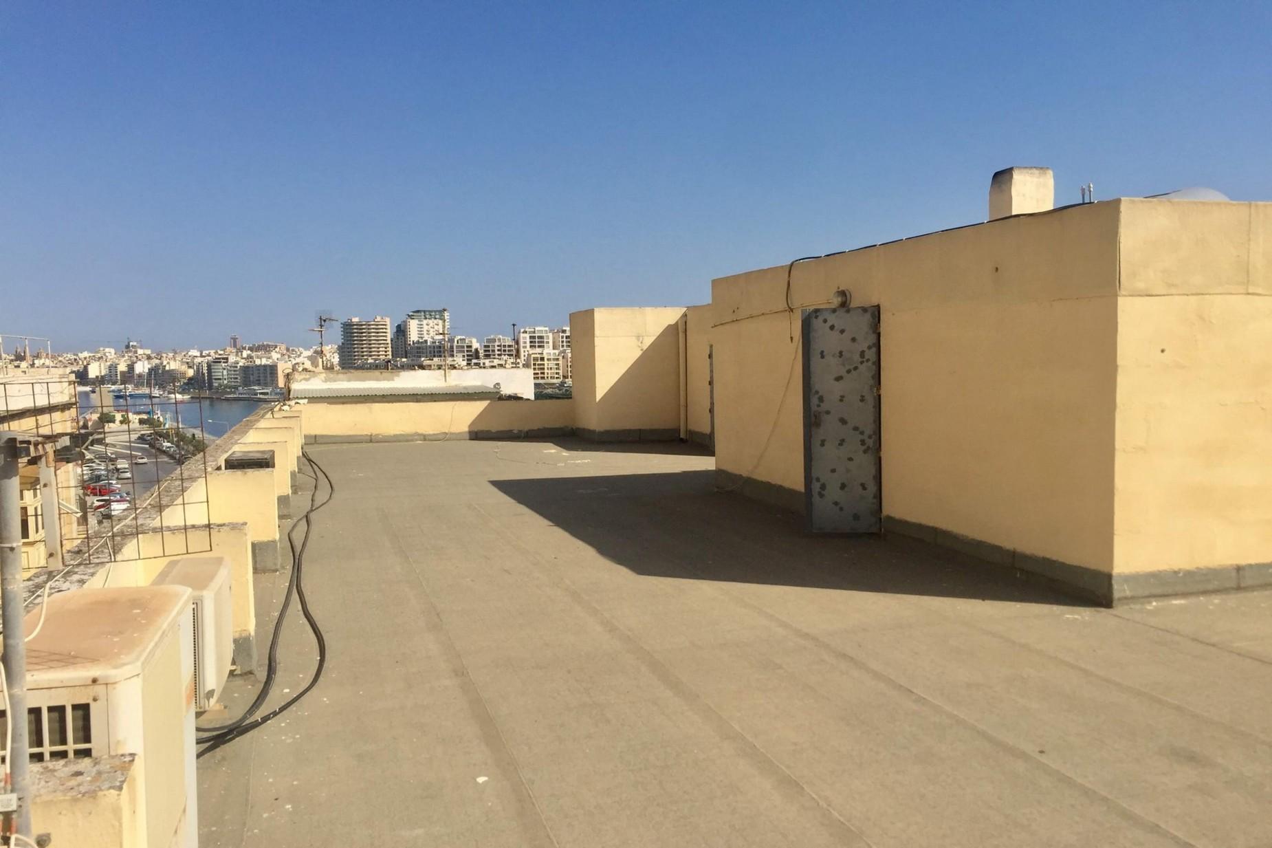 20 bed Palazzo For Sale in Valletta, Valletta - thumb 12