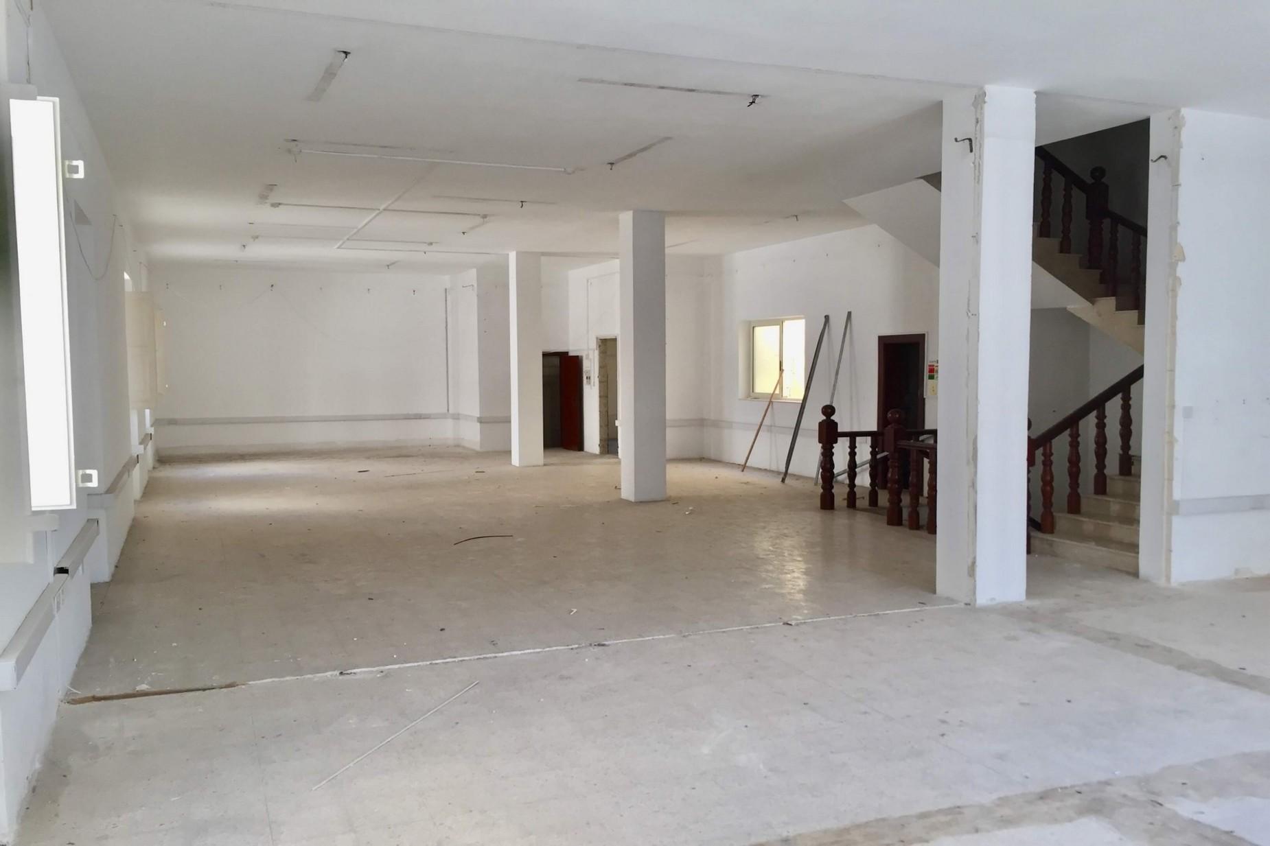 20 bed Palazzo For Sale in Valletta, Valletta - thumb 2
