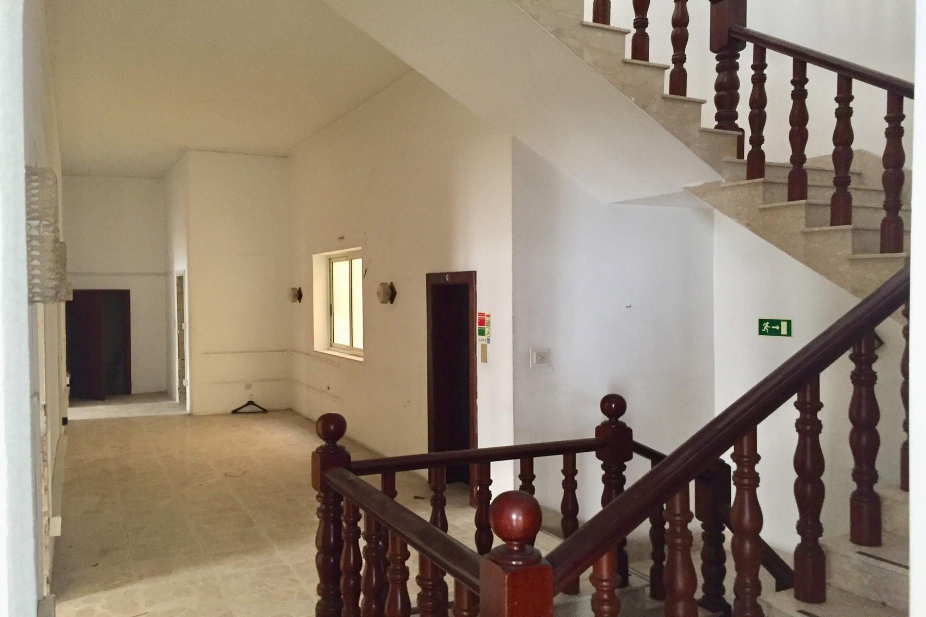 20 bed Palazzo For Sale in Valletta, Valletta - thumb 4