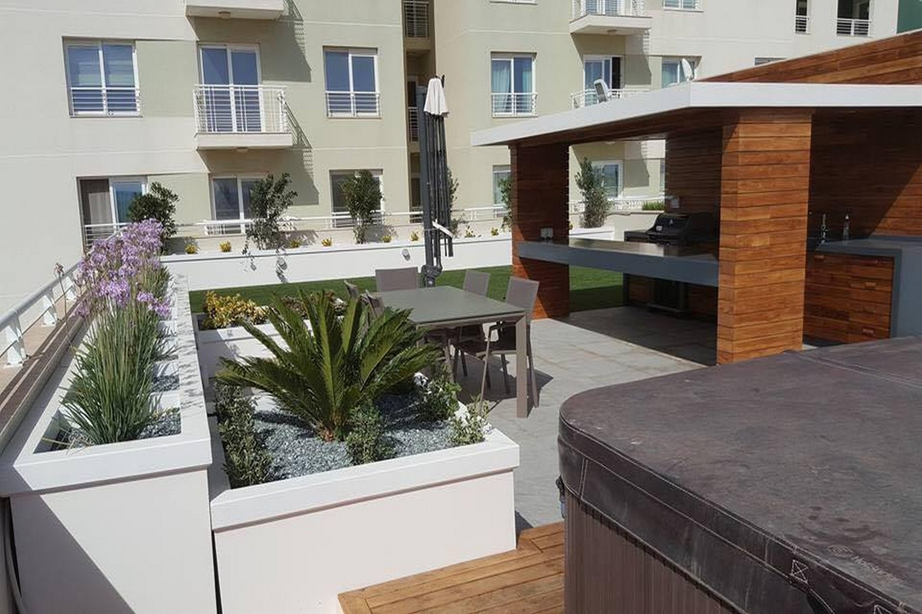 2 bed Penthouse For Sale in Sliema, Sliema - thumb 10