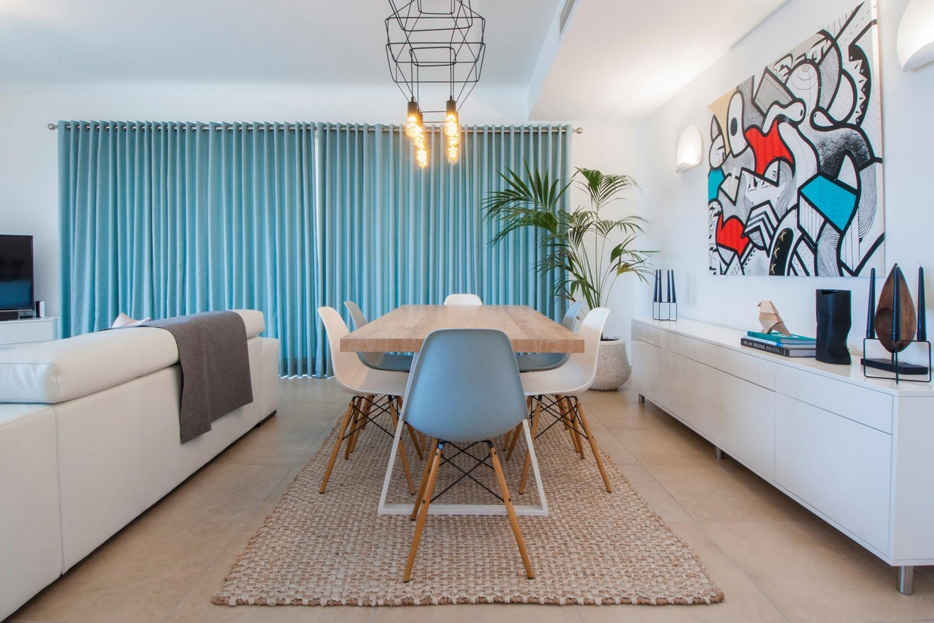 2 bed Penthouse For Sale in Sliema, Sliema - thumb 5
