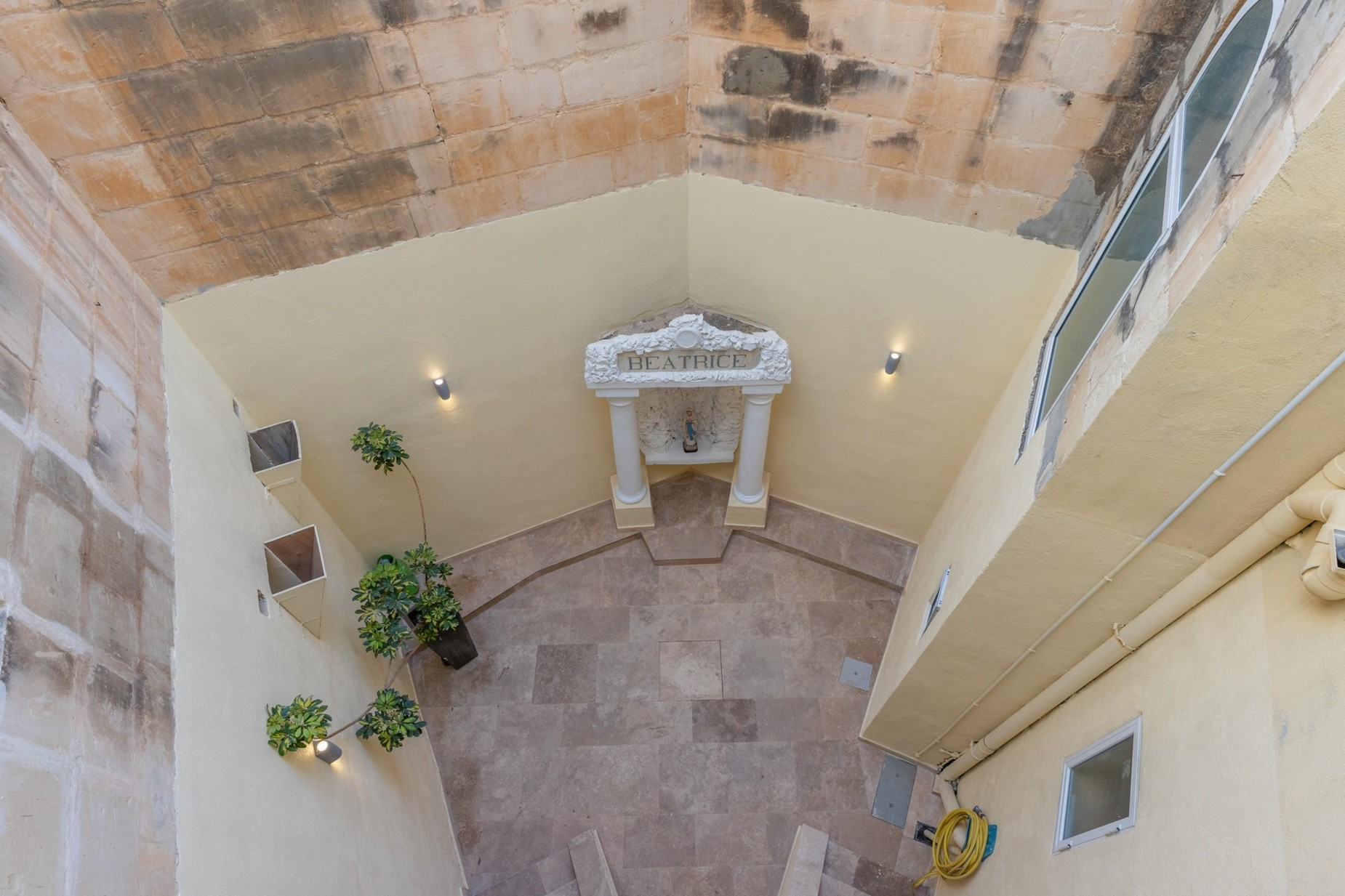 0 bed Office For Rent in Sliema, Sliema - thumb 16