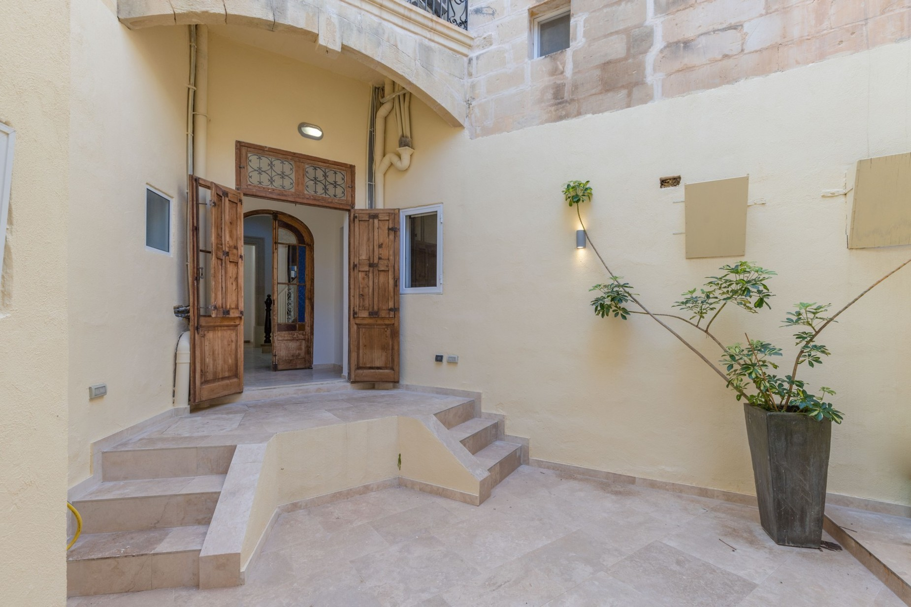0 bed Office For Rent in Sliema, Sliema - thumb 12
