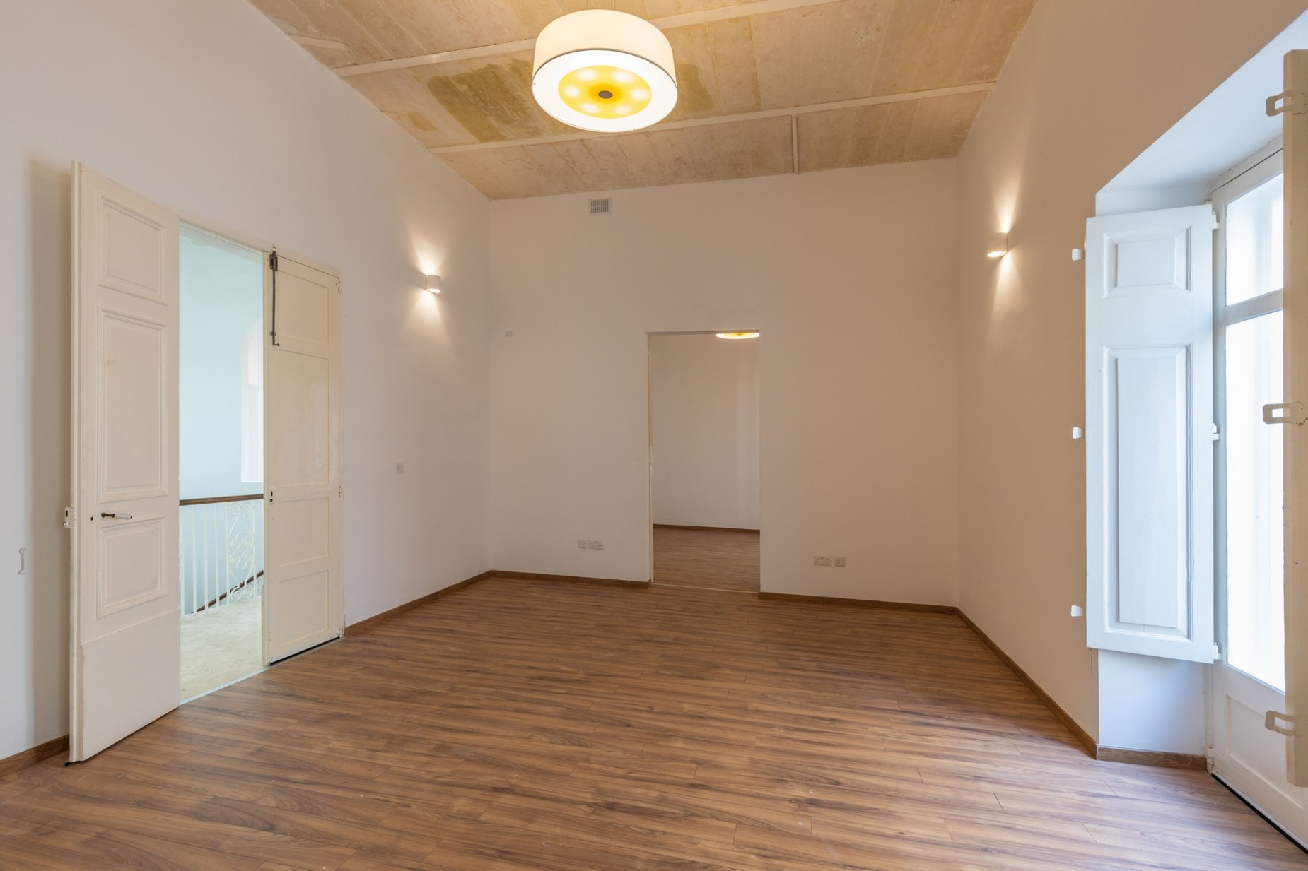 0 bed Office For Rent in Sliema, Sliema - thumb 21