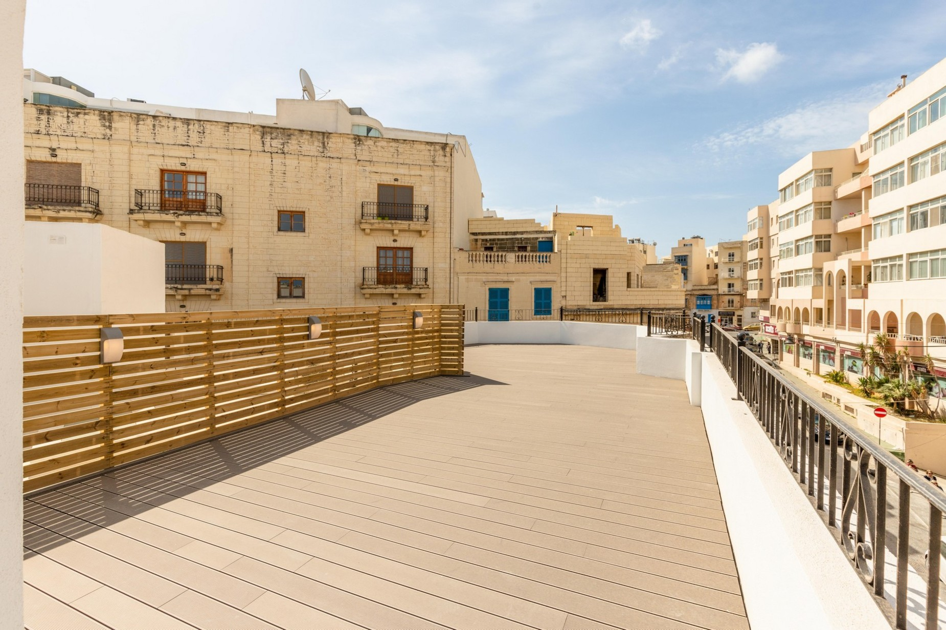 0 bed Office For Rent in Sliema, Sliema - thumb 28