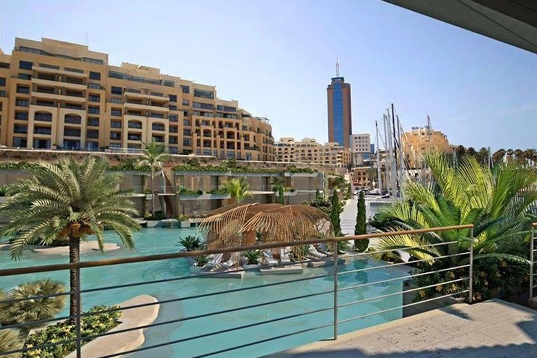 2 bed Apartment For Sale in St Julian's, St Julian's - thumb 9