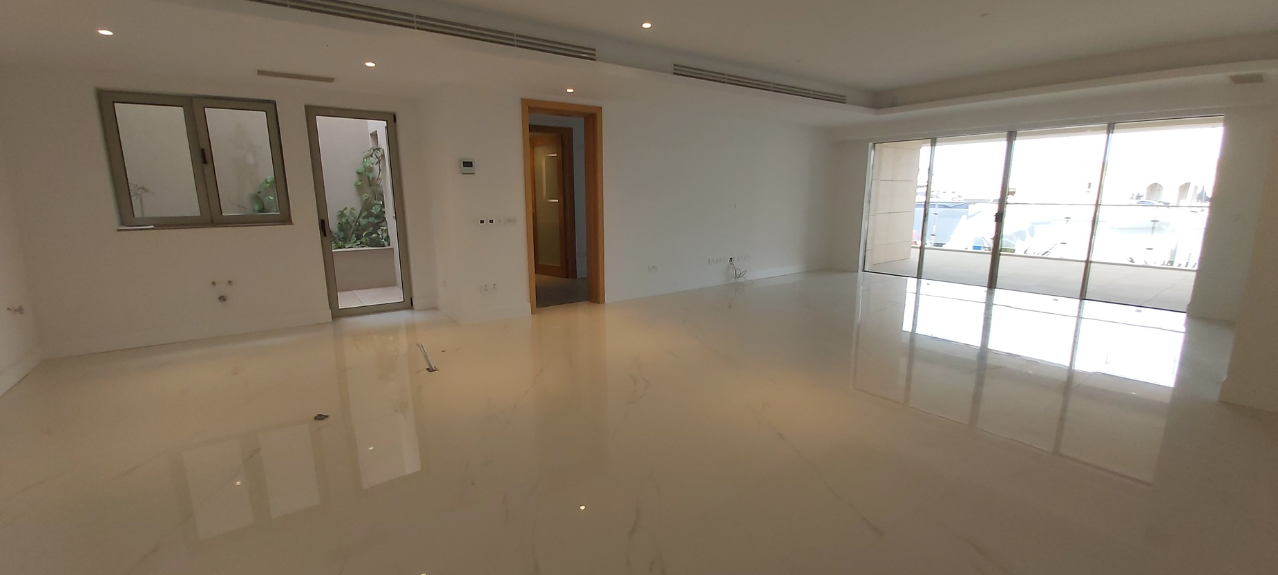 2 bed Apartment For Sale in St Julian's, St Julian's - thumb 7