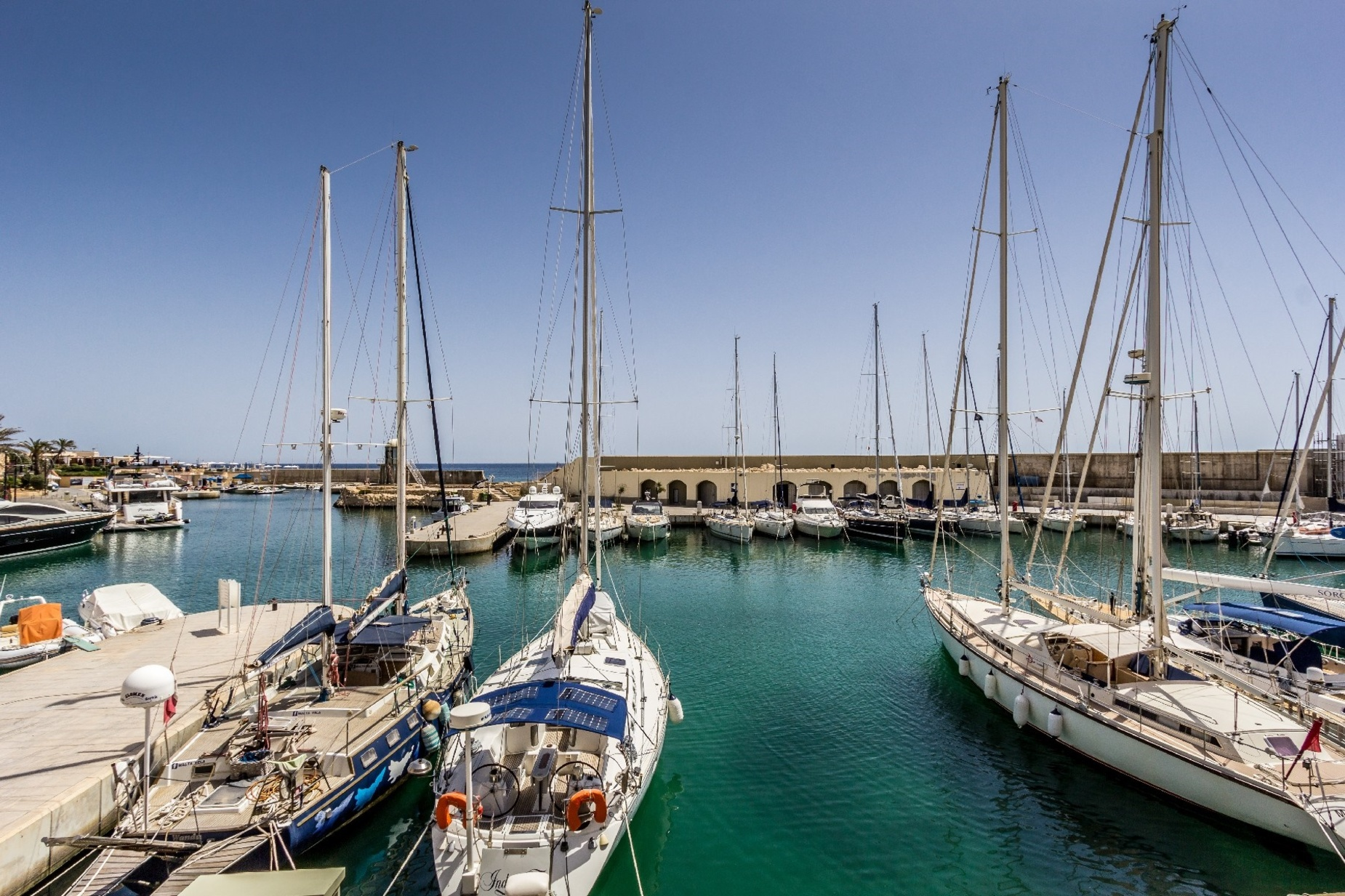 2 bed Apartment For Sale in St Julian's, St Julian's - thumb 15