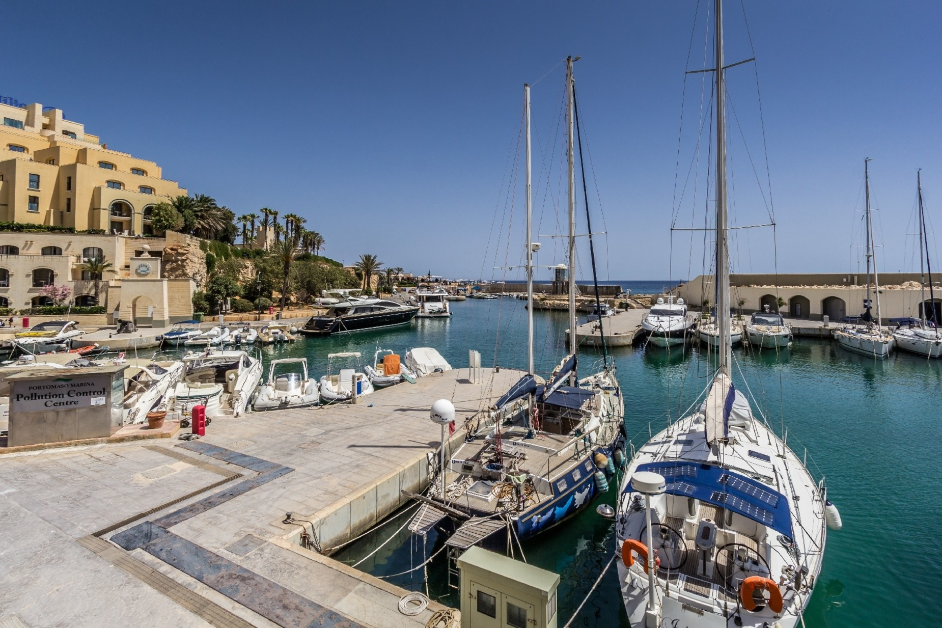 2 bed Apartment For Sale in St Julian's, St Julian's - thumb 16