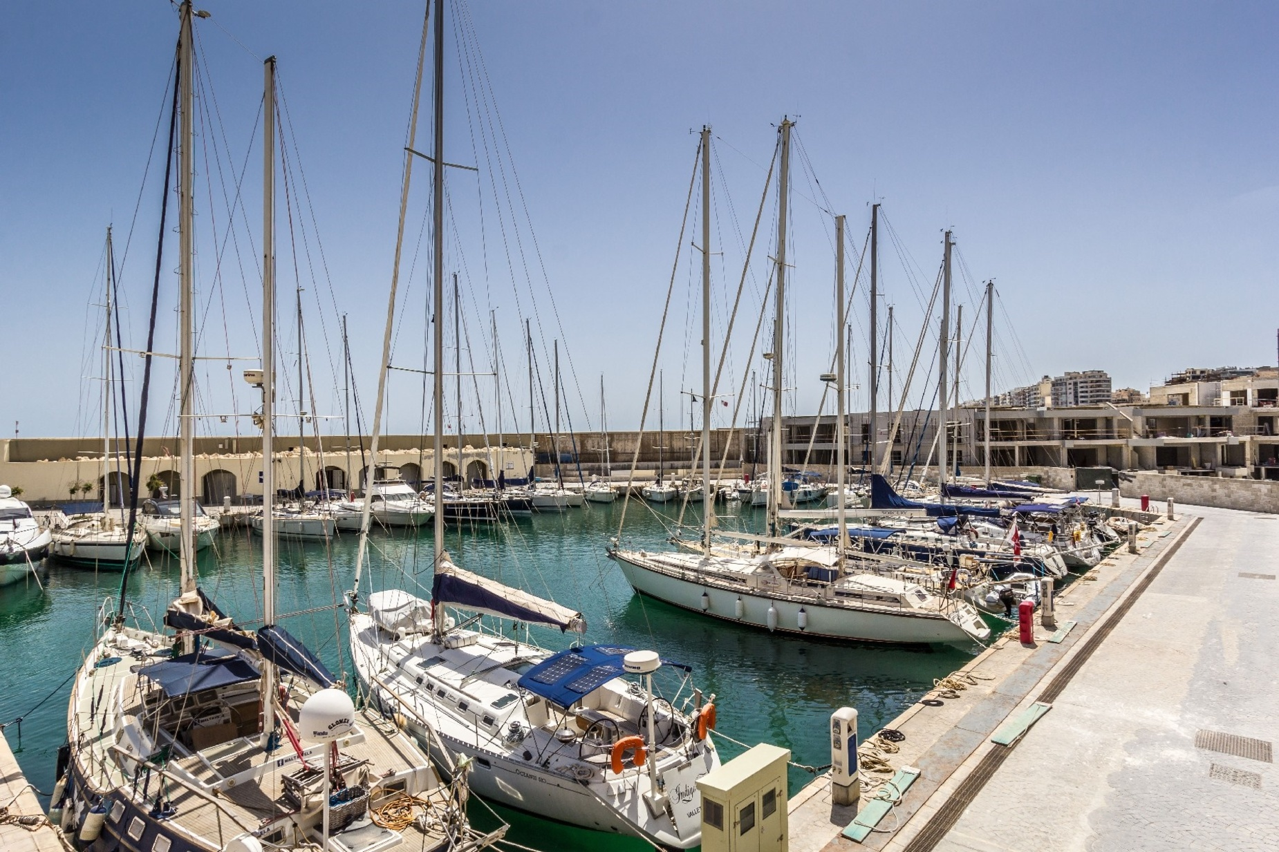 2 bed Apartment For Sale in St Julian's, St Julian's - thumb 18