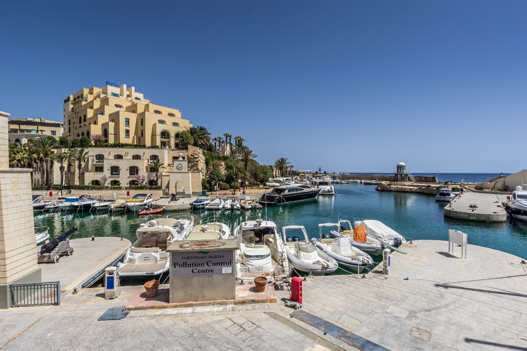 2 bed Apartment For Sale in St Julian's, St Julian's - thumb 21