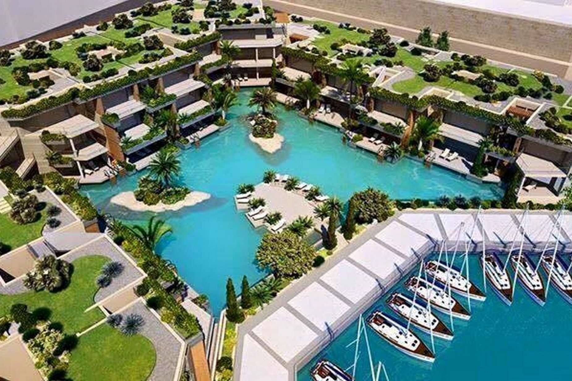 2 bed Apartment For Sale in St Julian's, St Julian's - thumb 13