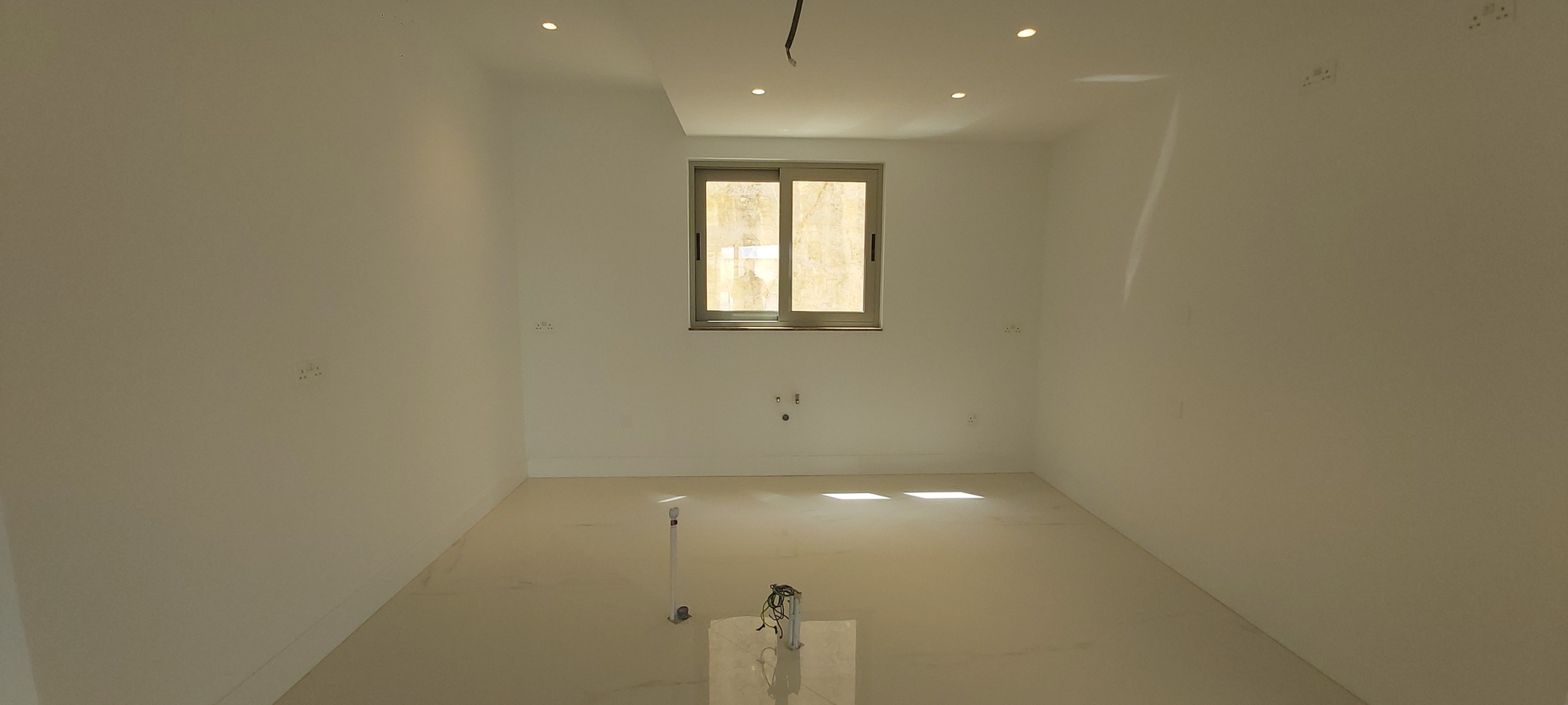 2 bed Apartment For Sale in St Julian's, St Julian's - thumb 6