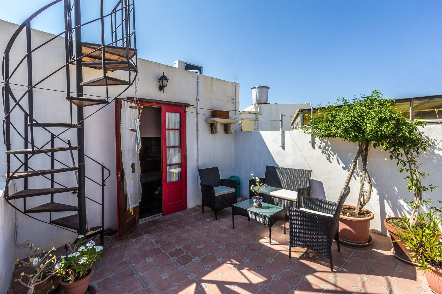 3 bed House of Character For Sale in Naxxar, Naxxar - thumb 10
