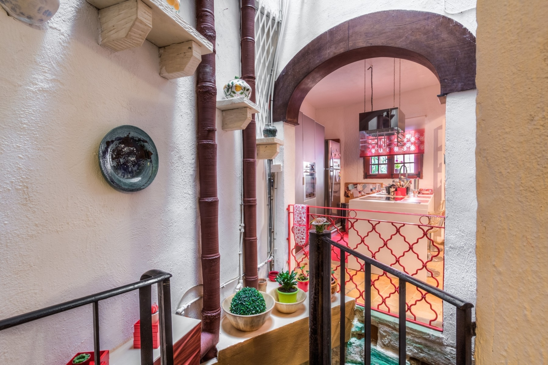 3 bed House of Character For Sale in Naxxar, Naxxar - thumb 9