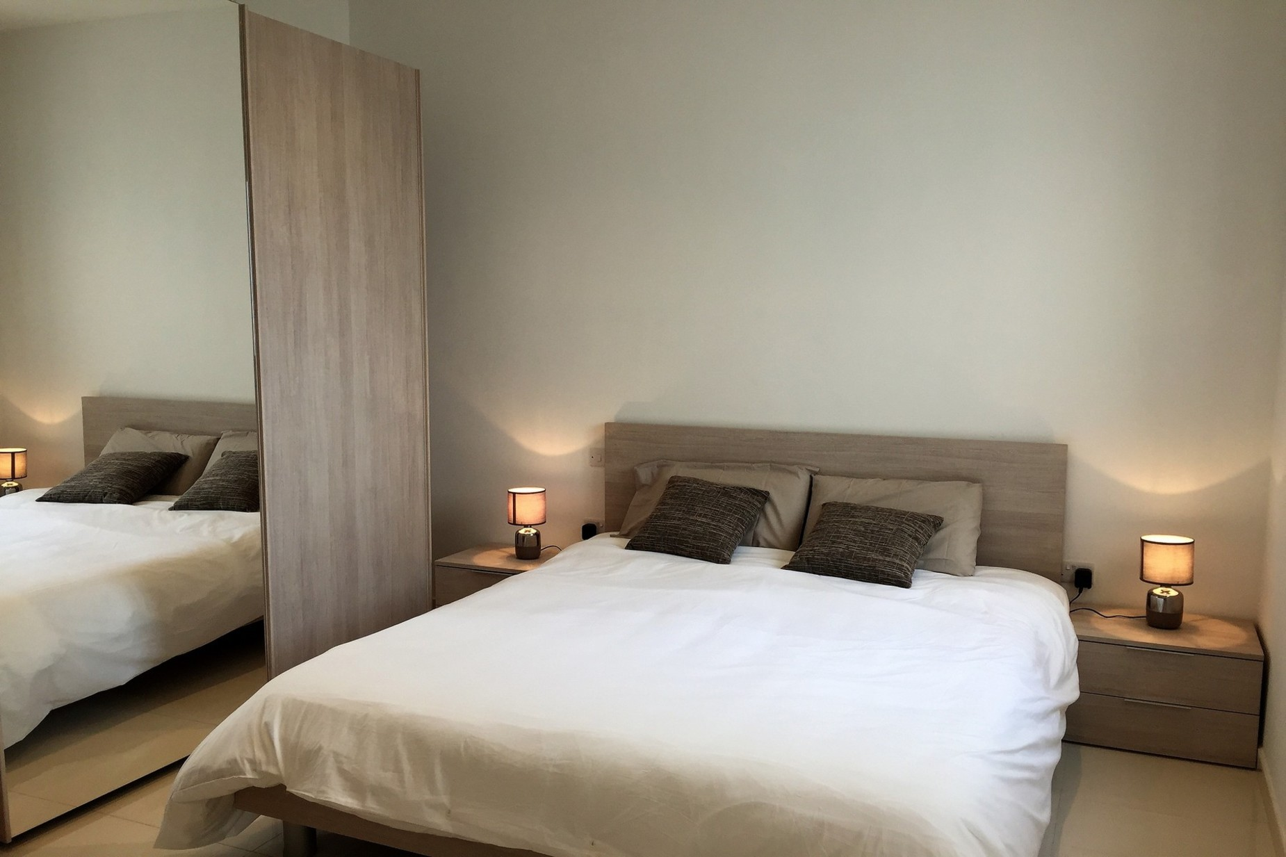 1 bed Penthouse For Sale in Ibragg, Ibragg - thumb 6