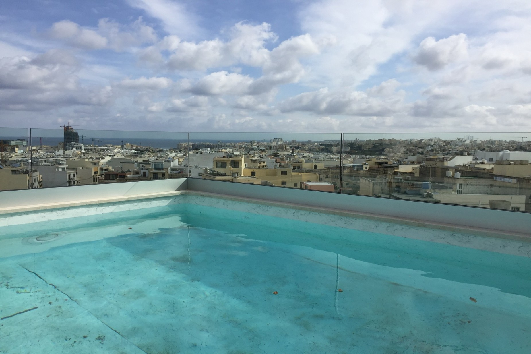 1 bed Penthouse For Sale in Ibragg, Ibragg - thumb 10