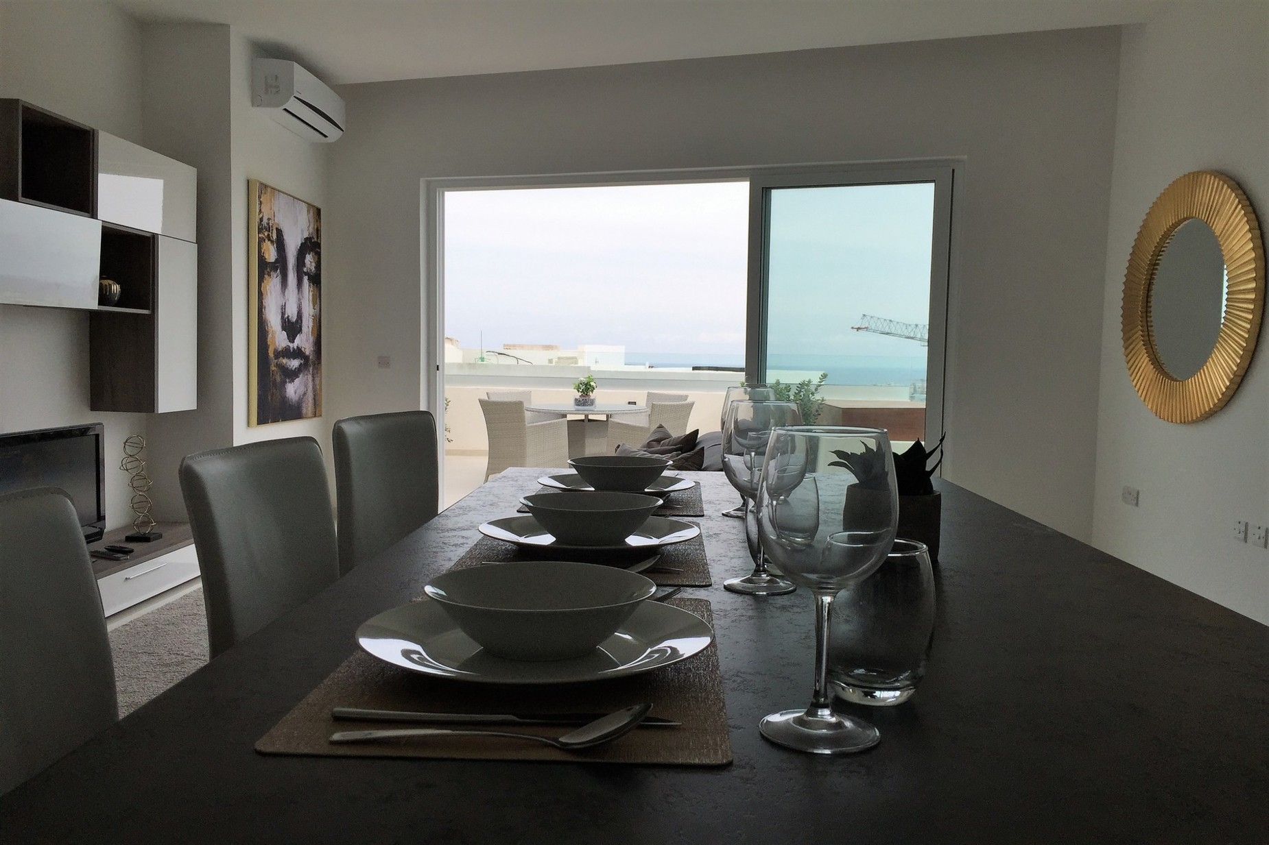 1 bed Penthouse For Sale in Ibragg, Ibragg - thumb 5