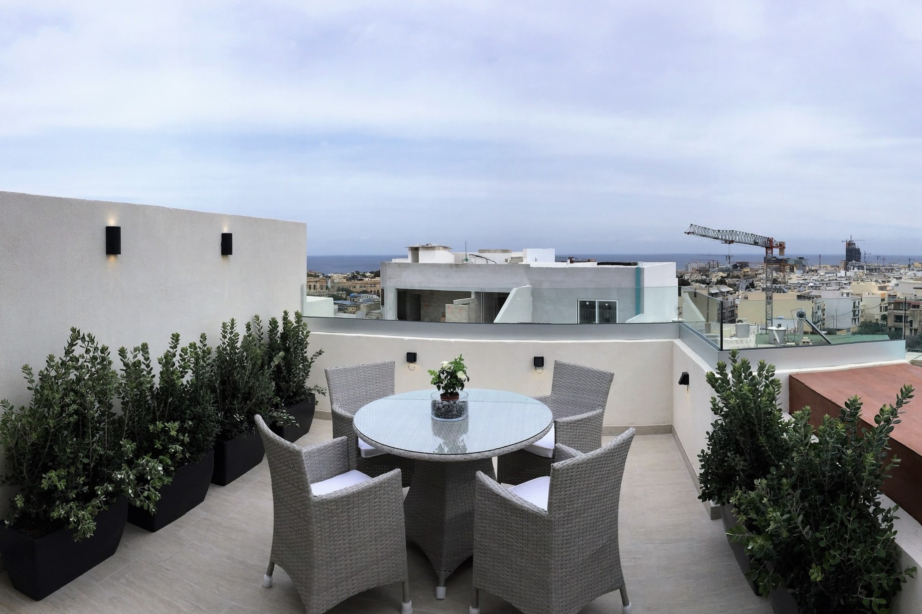 1 bed Penthouse For Sale in Ibragg, Ibragg - thumb 7