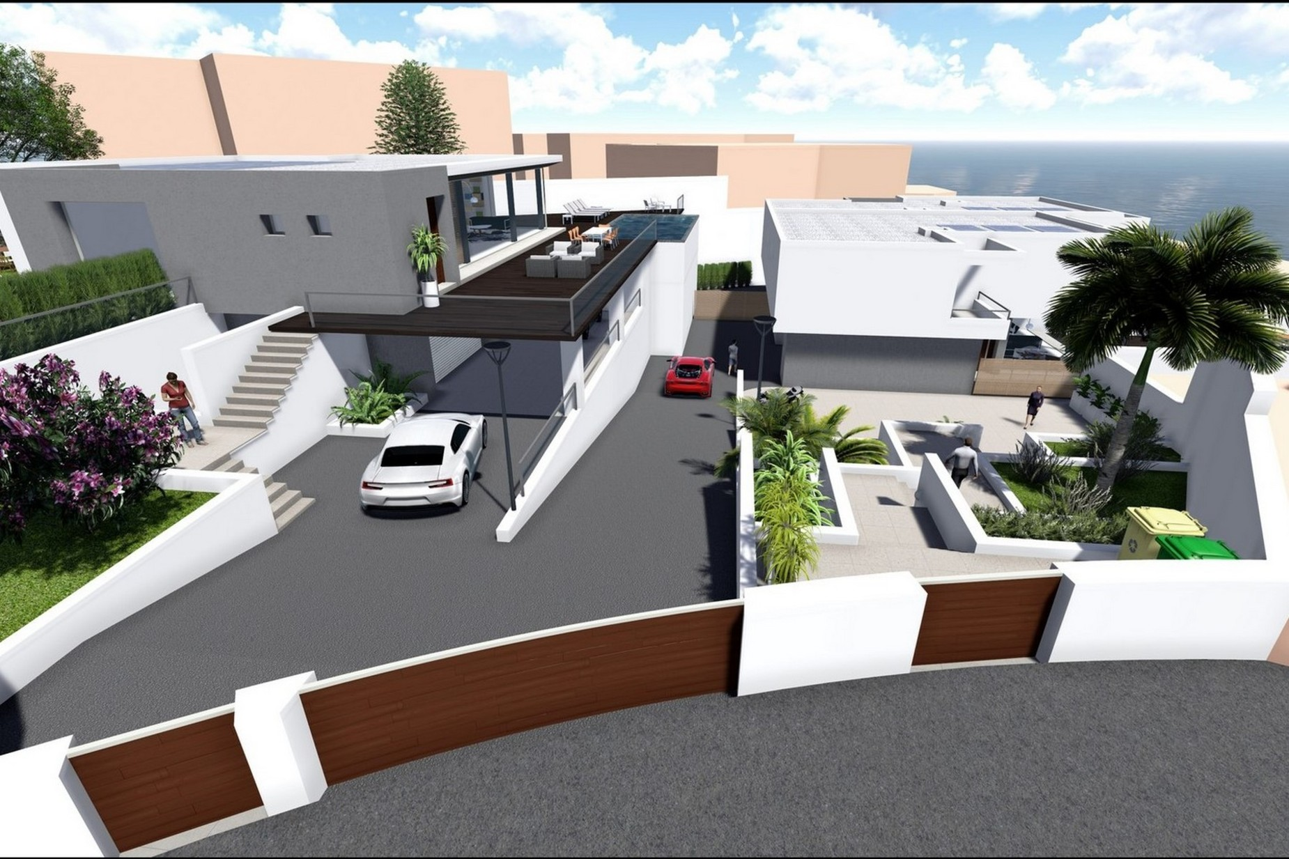 0 bed Site Commercial For Sale in Mellieha, Mellieha - thumb 9