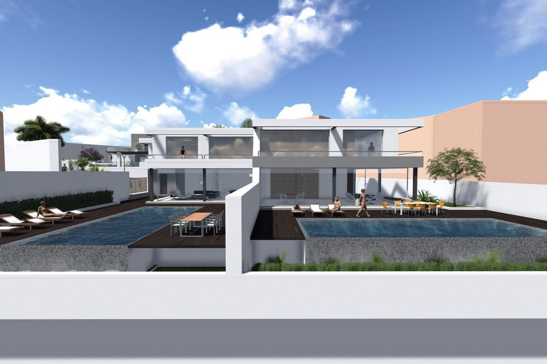 0 bed Site Commercial For Sale in Mellieha, Mellieha - thumb 22