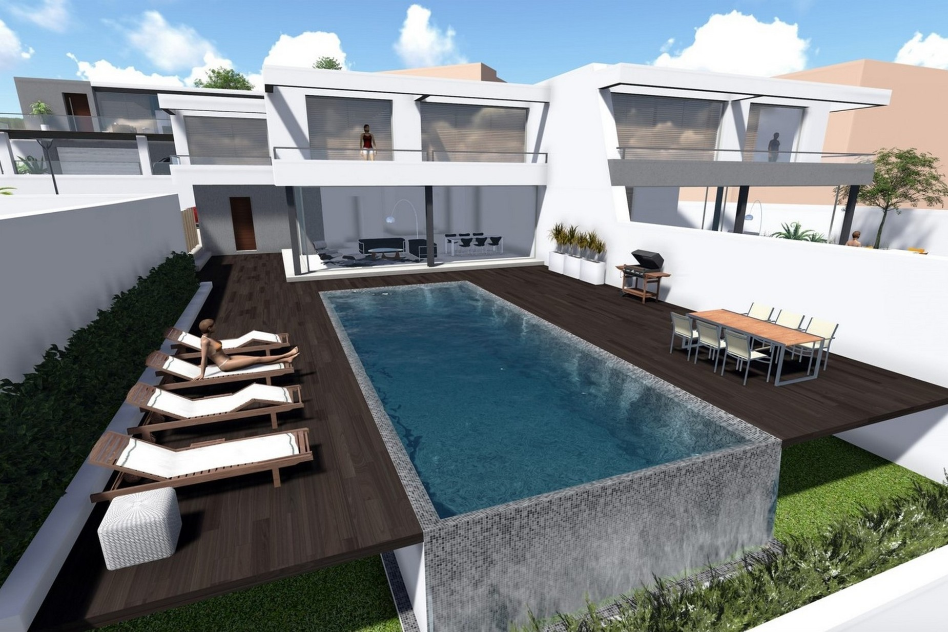 0 bed Site Commercial For Sale in Mellieha, Mellieha - thumb 24