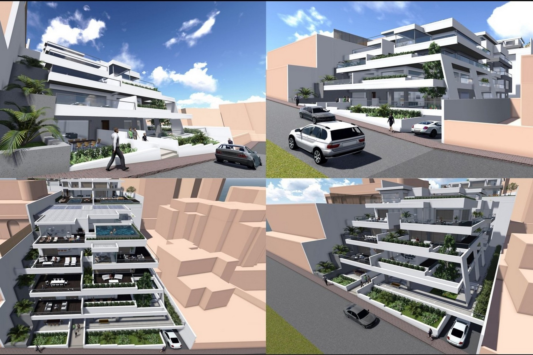 0 bed Site Commercial For Sale in Mellieha, Mellieha - thumb 30