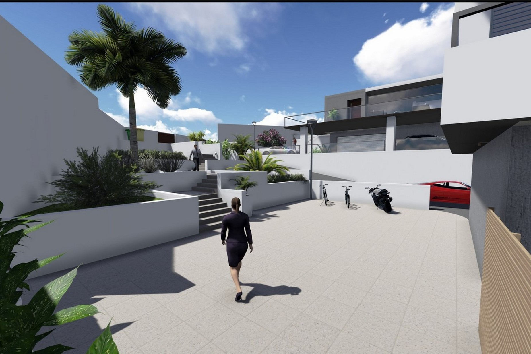 0 bed Site Commercial For Sale in Mellieha, Mellieha - thumb 19