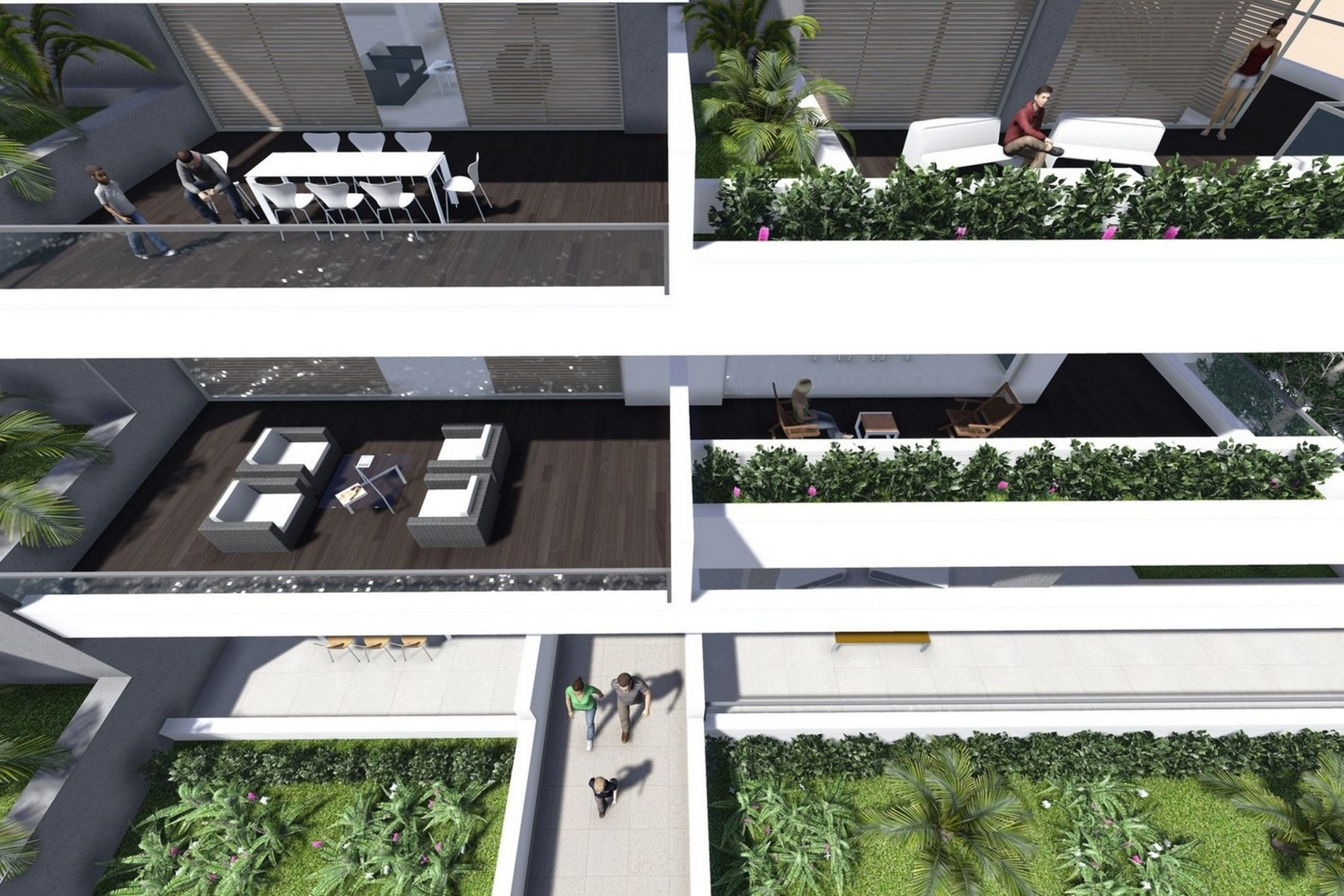 0 bed Site Commercial For Sale in Mellieha, Mellieha - thumb 6
