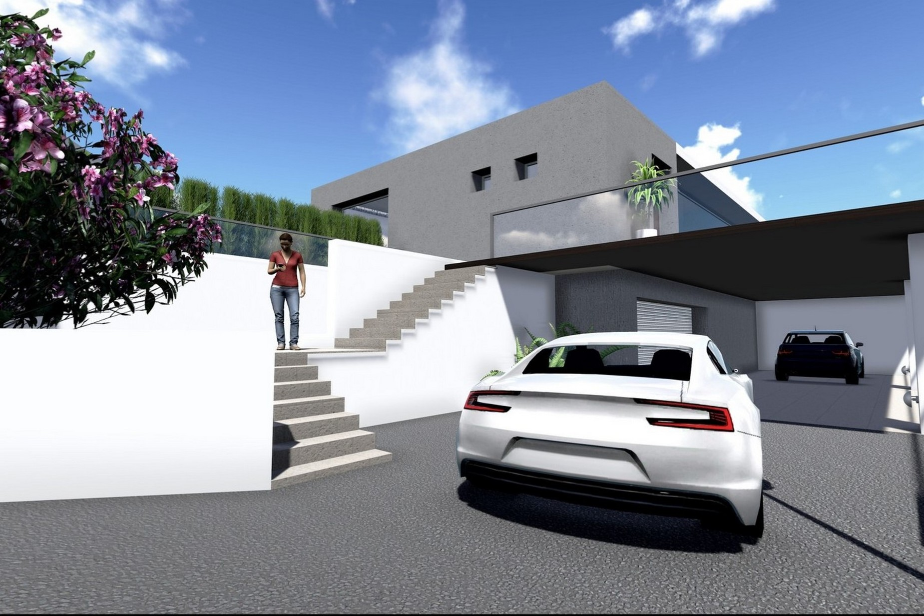 0 bed Site Commercial For Sale in Mellieha, Mellieha - thumb 13