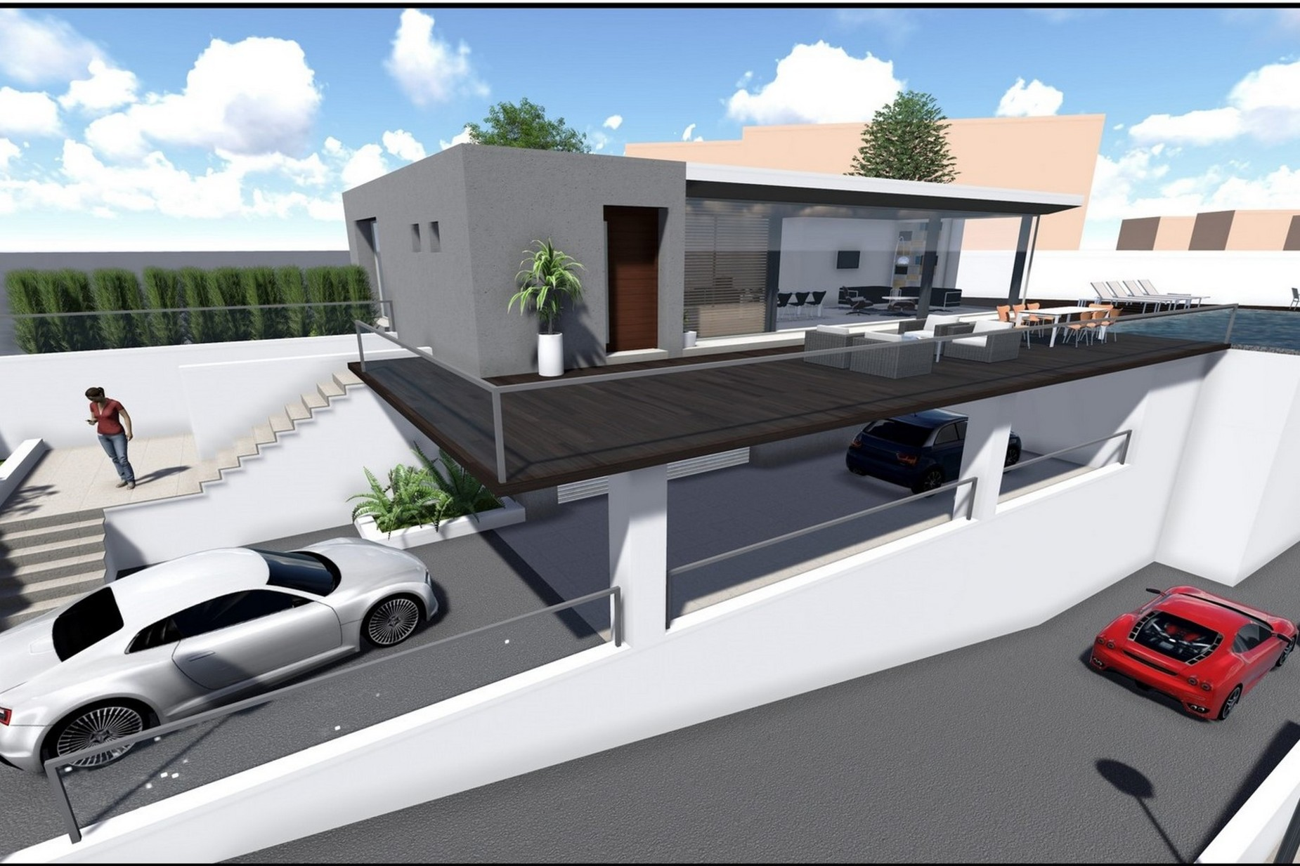 0 bed Site Commercial For Sale in Mellieha, Mellieha - thumb 11