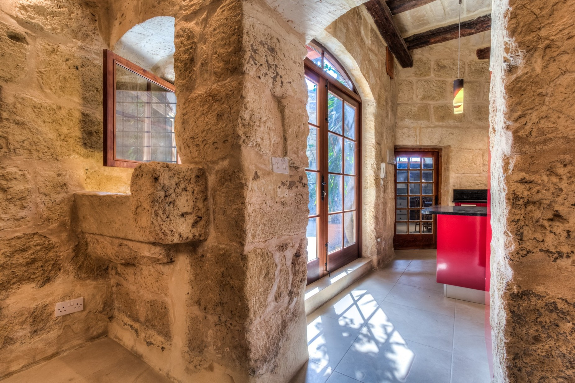 4 bed House of Character For Sale in Mellieha, Mellieha - thumb 6