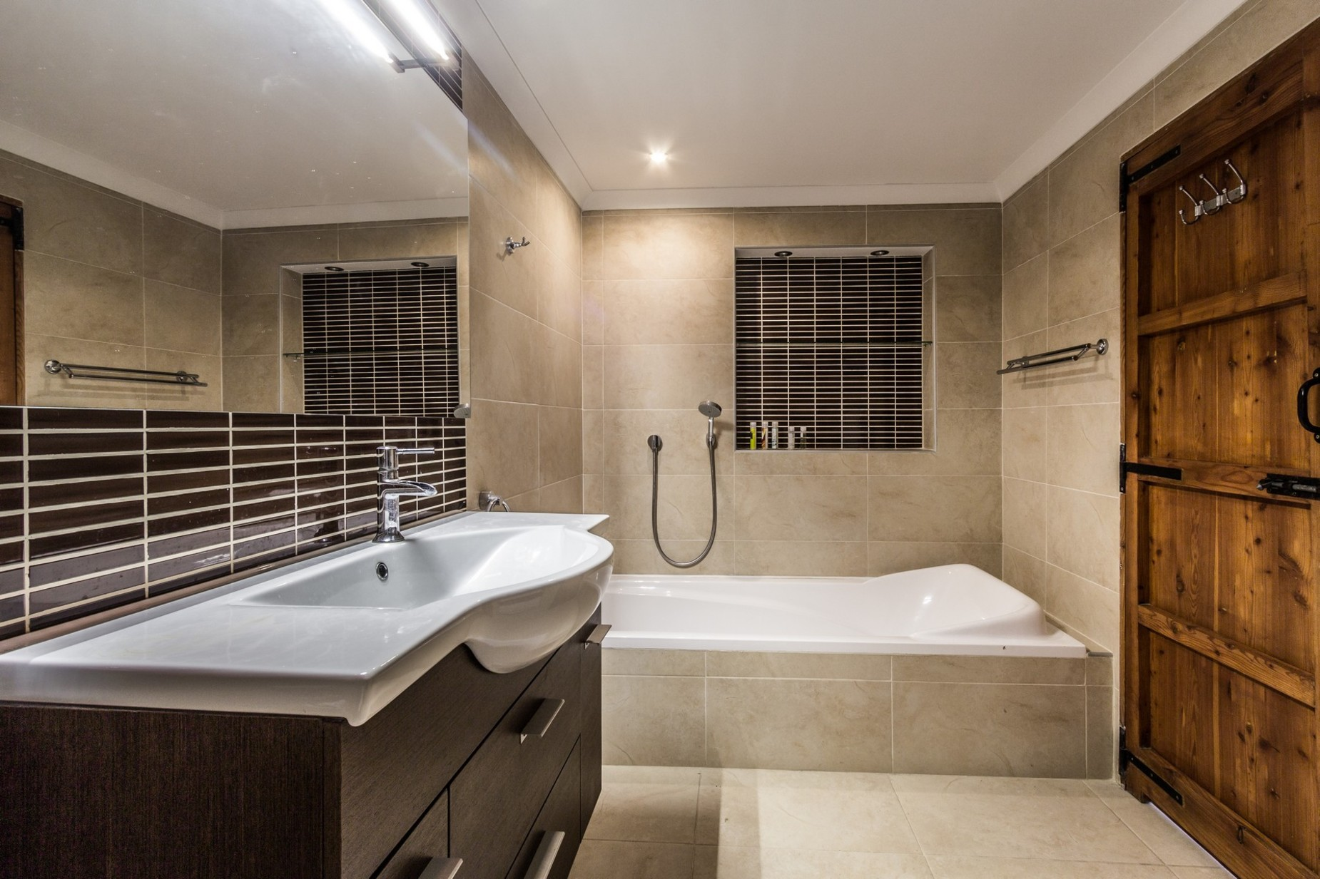 4 bed House of Character For Sale in Mellieha, Mellieha - thumb 17